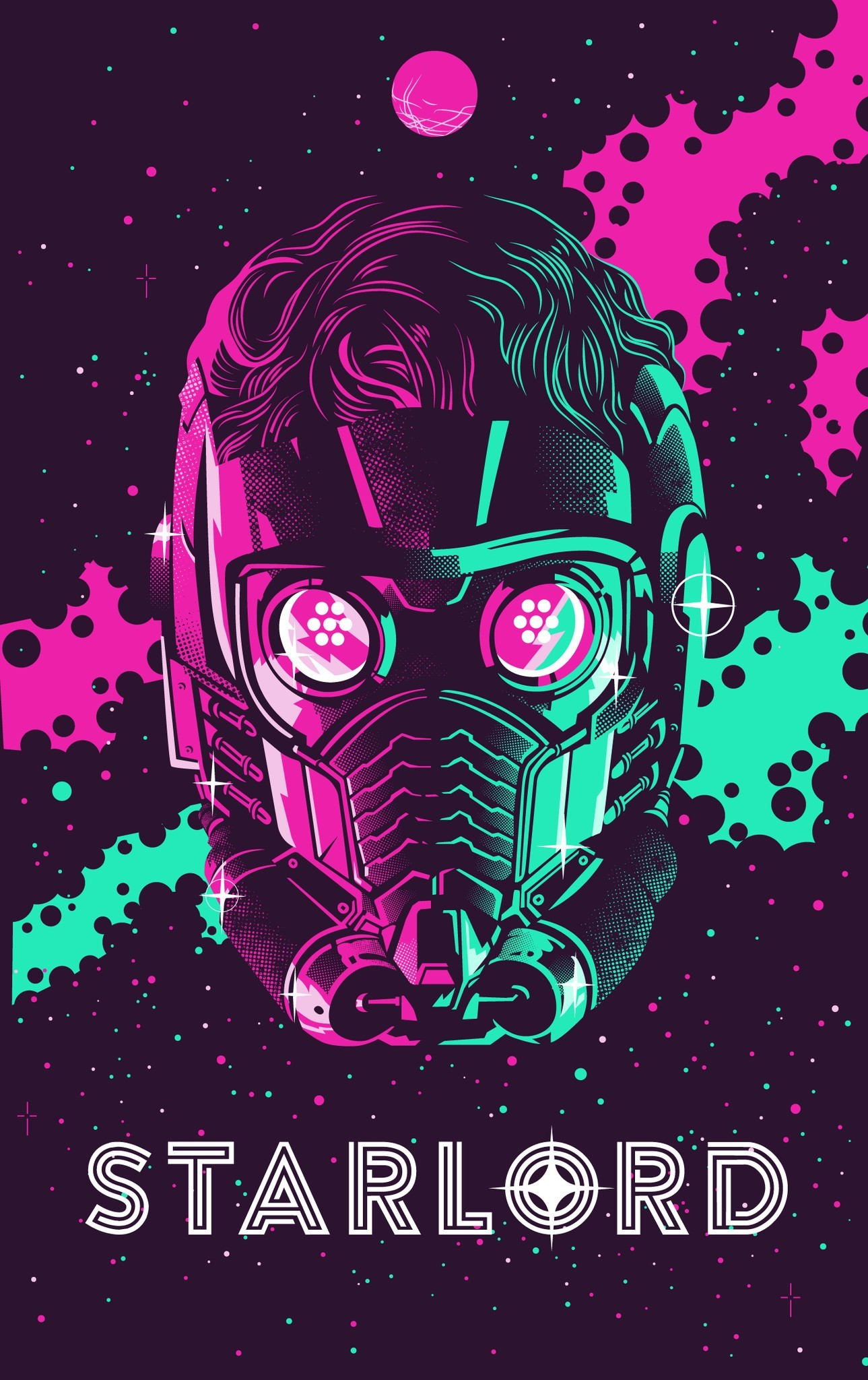 Cool Wallpapers You Need