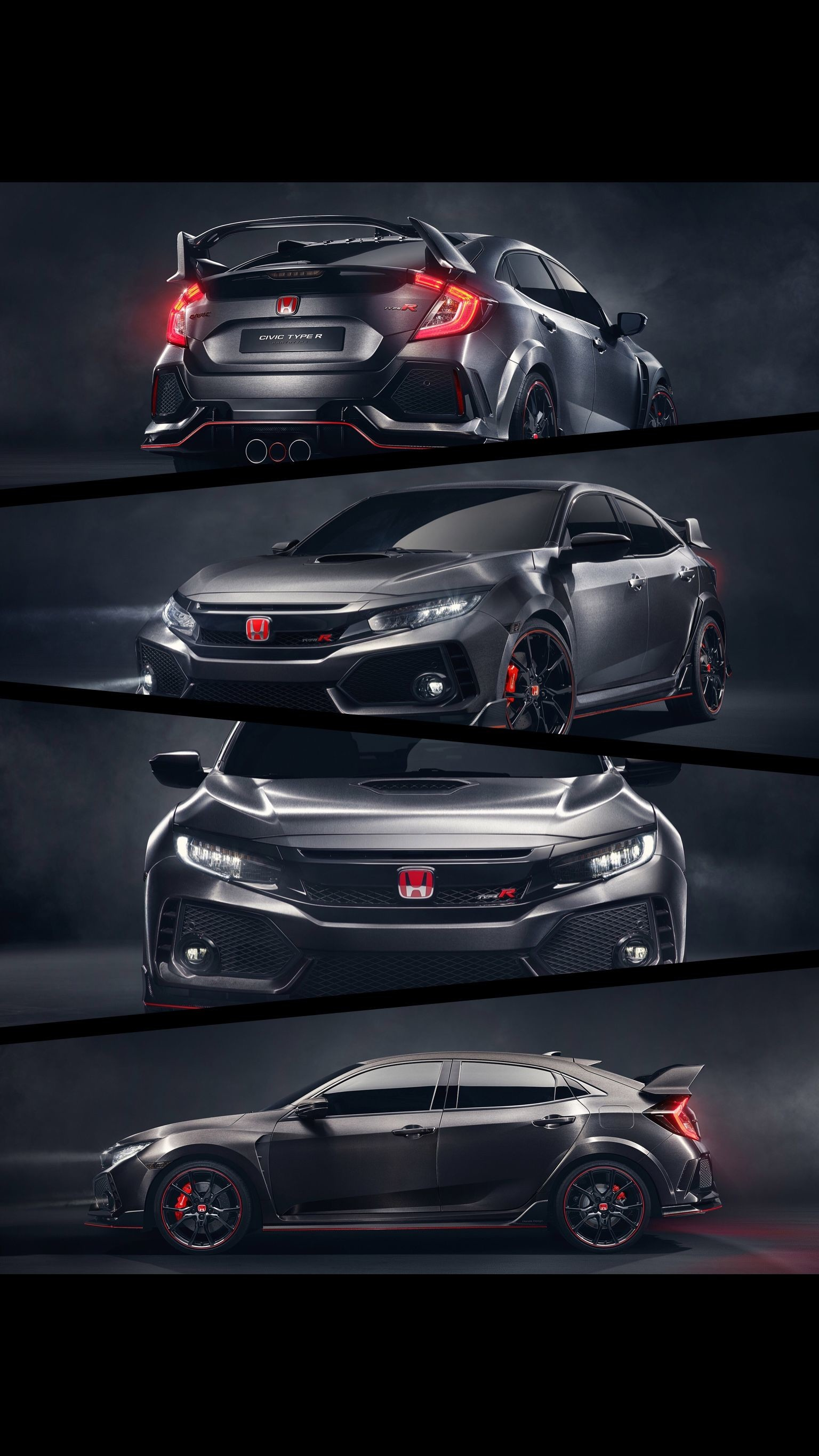 Honda Wallpapers 77 Background Pictures