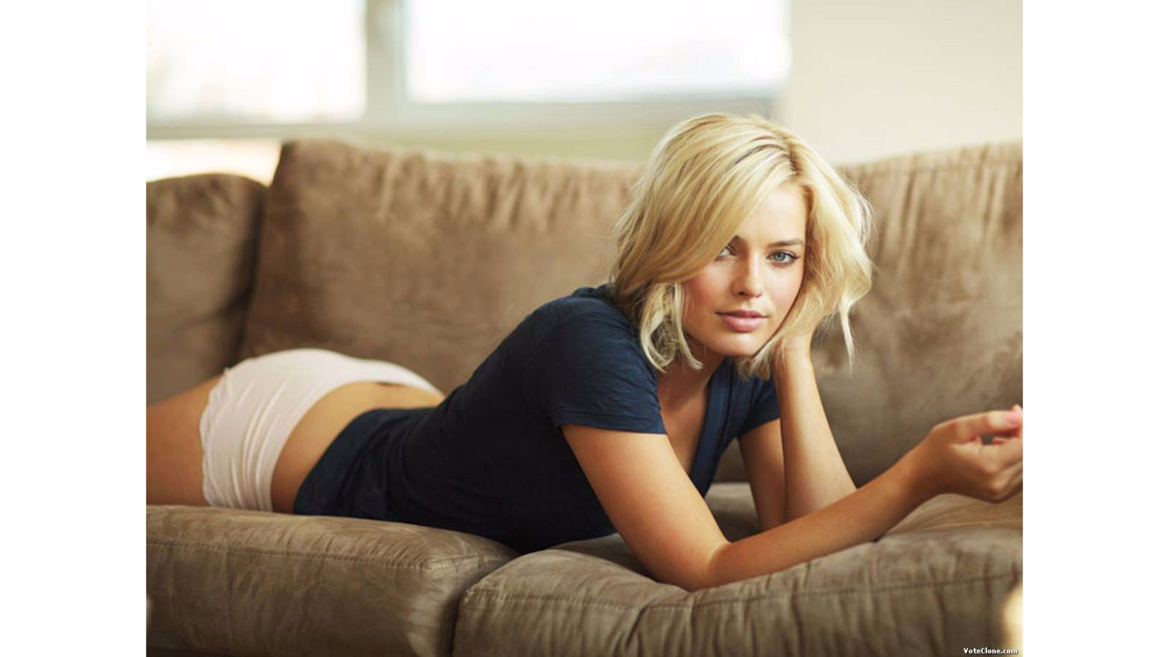 Margot Robbie Wallpapers (86+ background pictures)