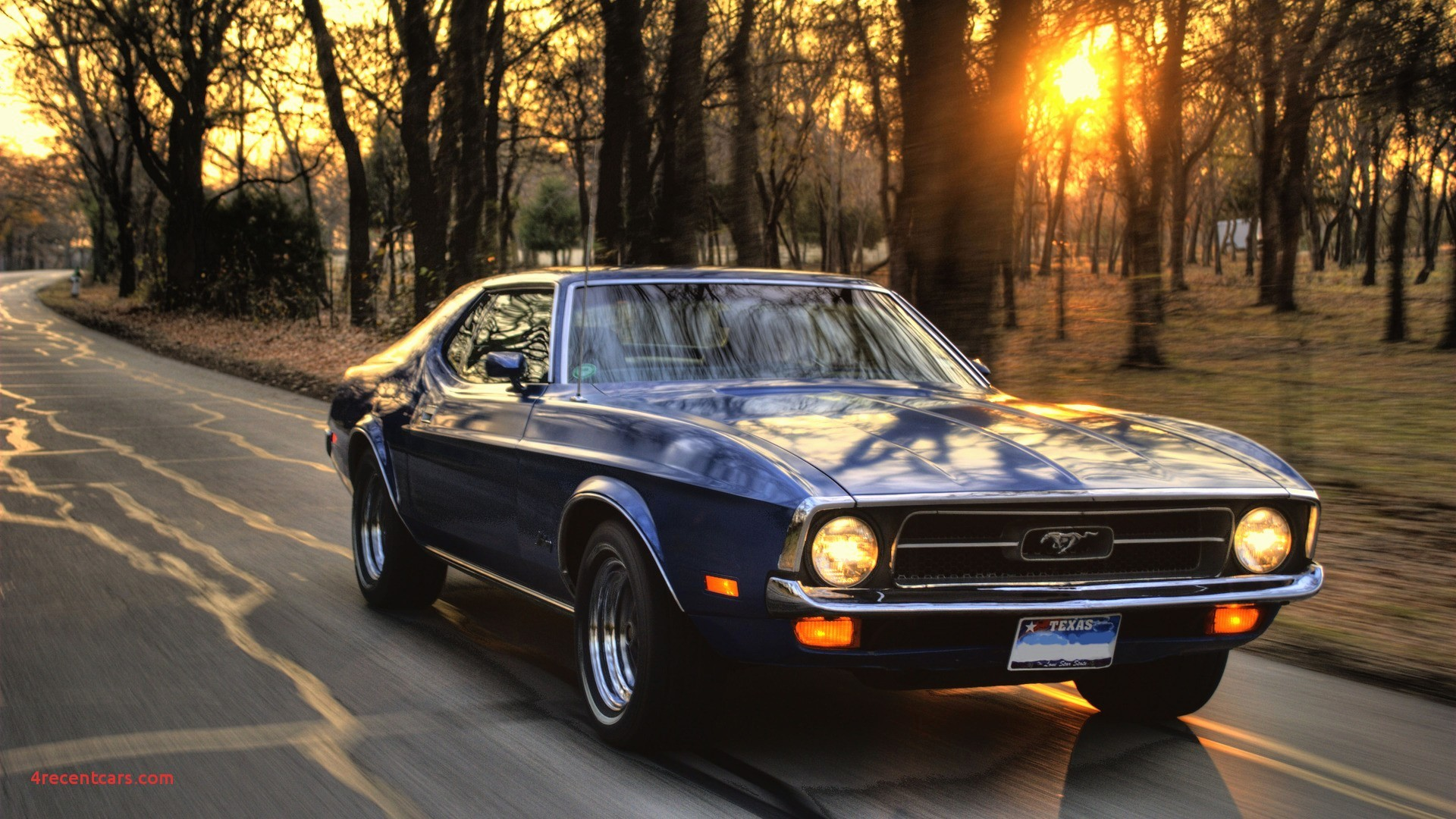 1920x1080 1920x1080 Muscle Cars Hd Wallpapers Wallpaper Cave