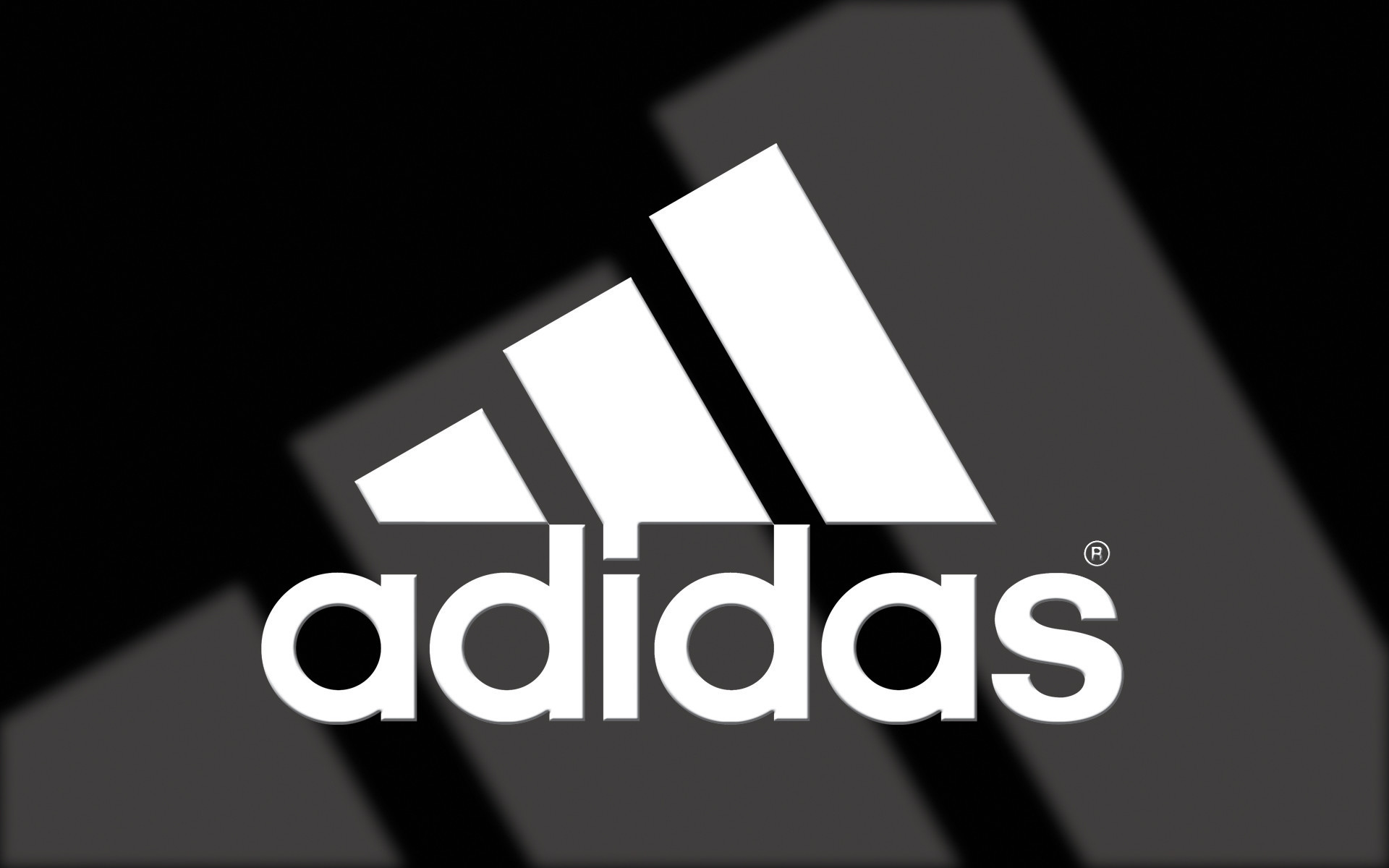 1920x1200 1920x1200 Bild: Adidas wallpapers and stock photos. Ã'Â«