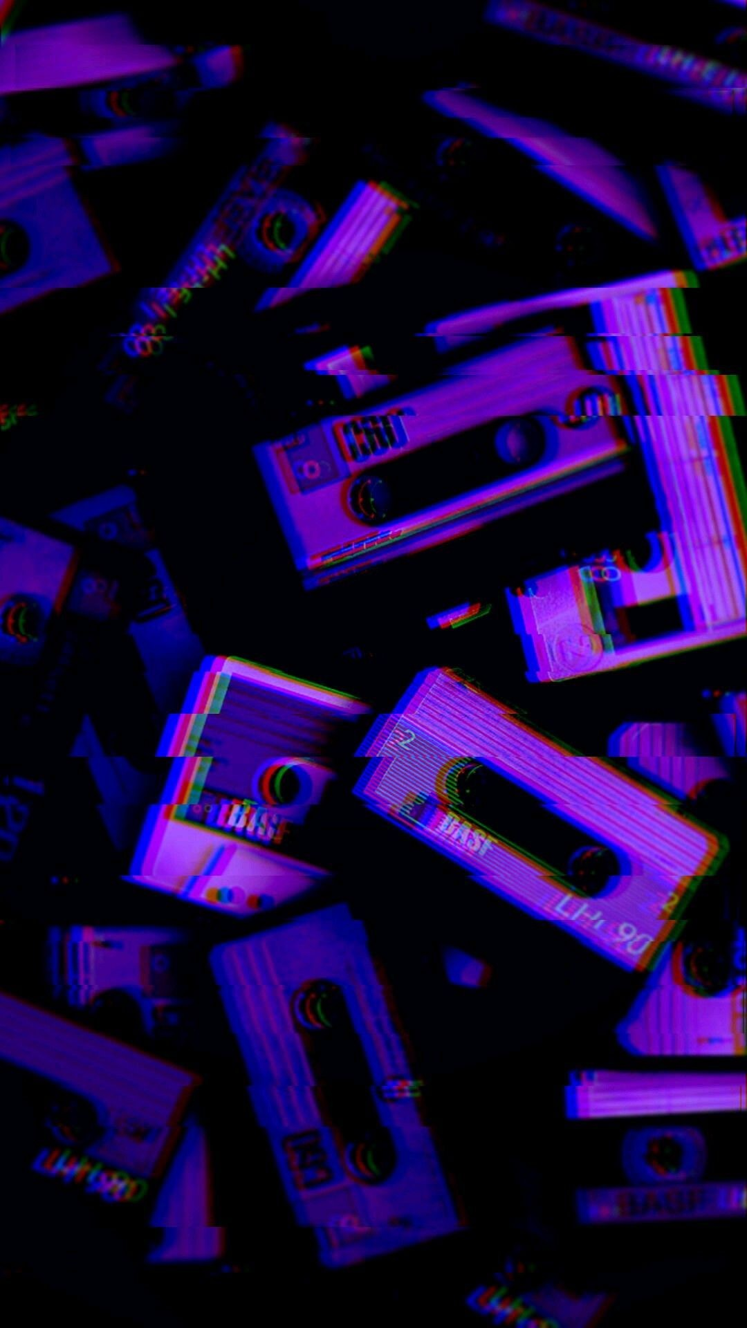vaporwave iphone wallpapers 86 background pictures