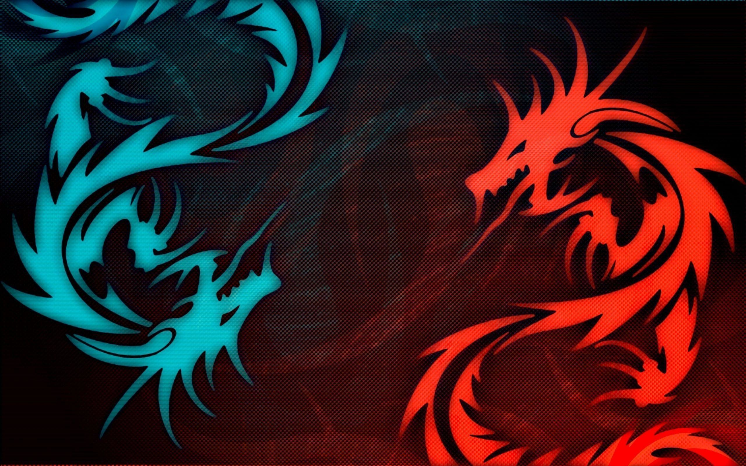 Black Rose Dragon Wallpapers 60 Background Pictures