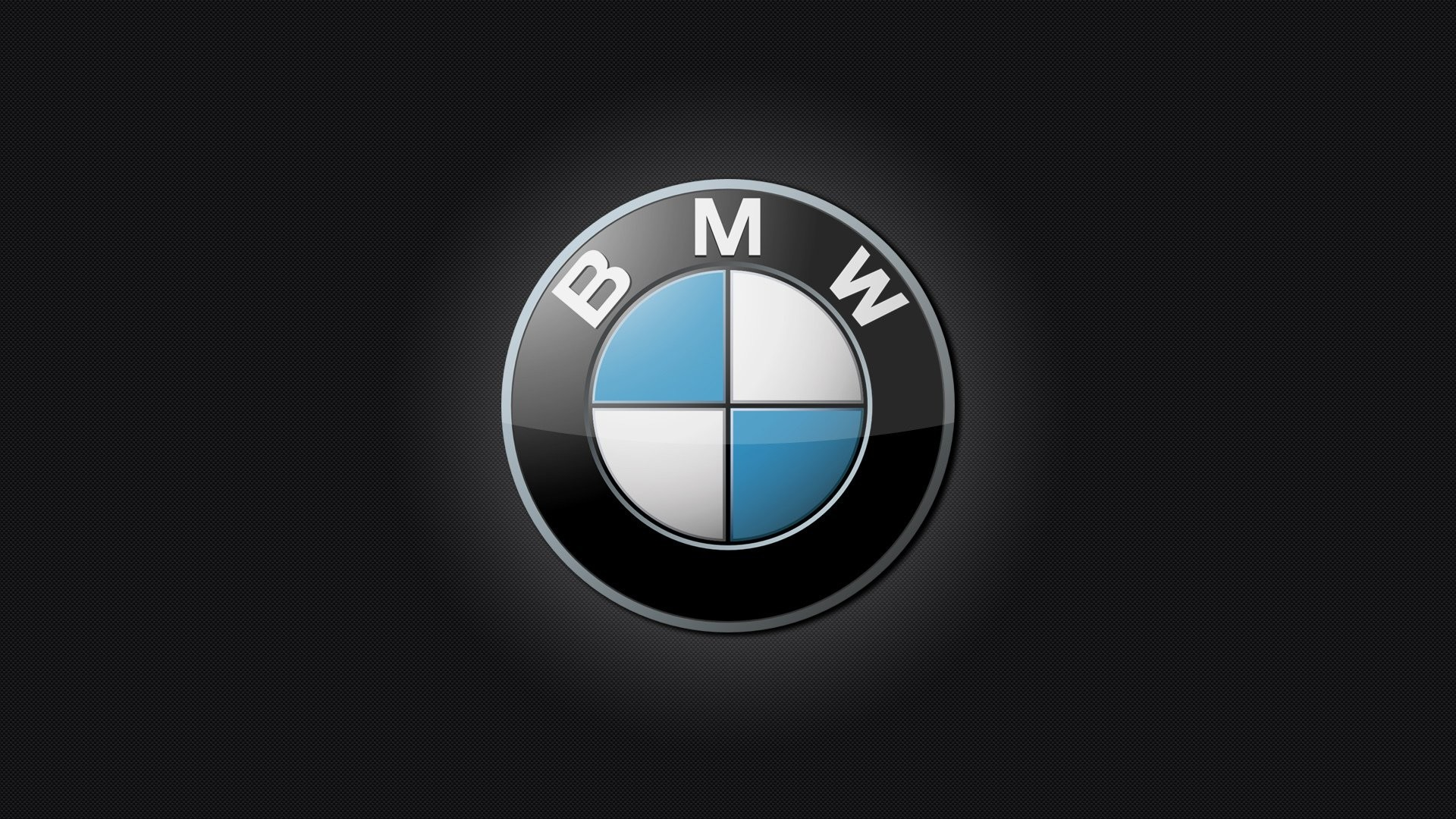 Bmw Pics Wallpapers (69+ background pictures)
