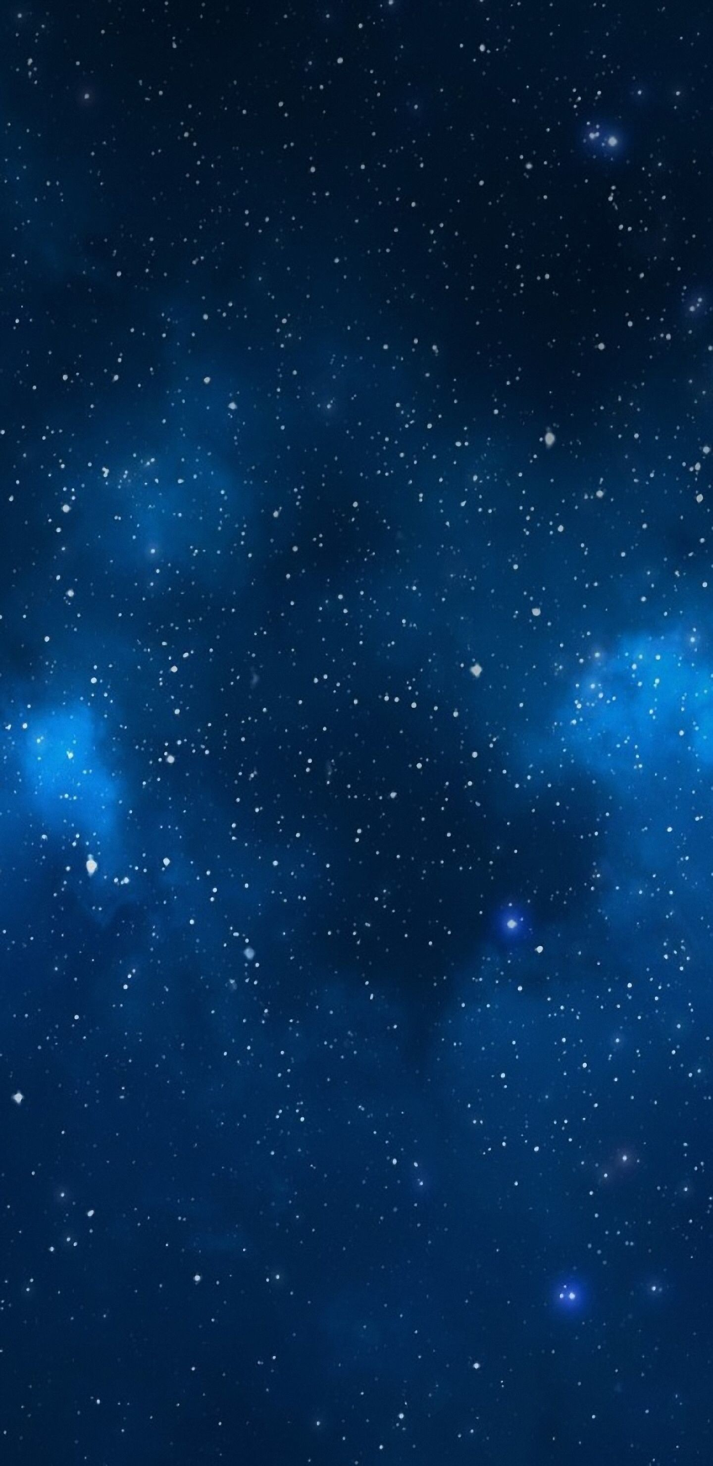 Sky Blue Wallpapers 69 Background Pictures