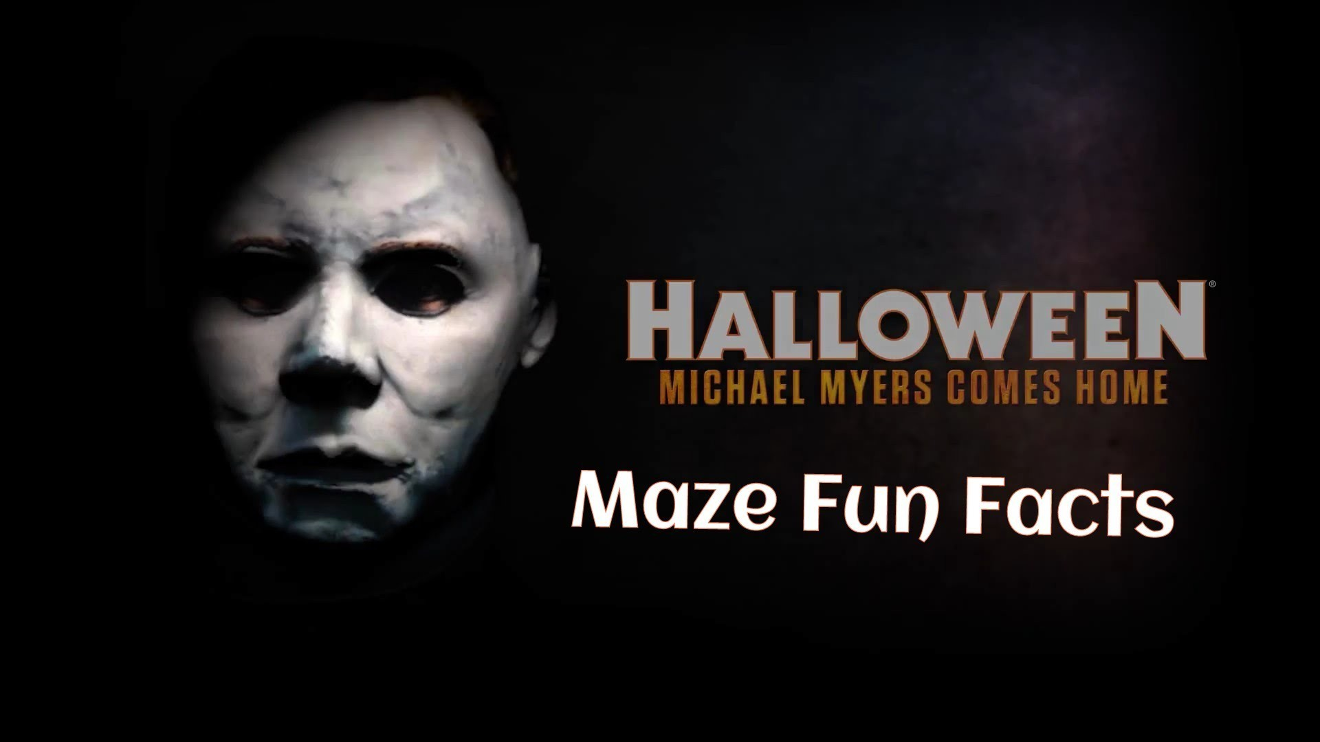 Michael Myers Halloween Wallpapers 79 Background Pictures