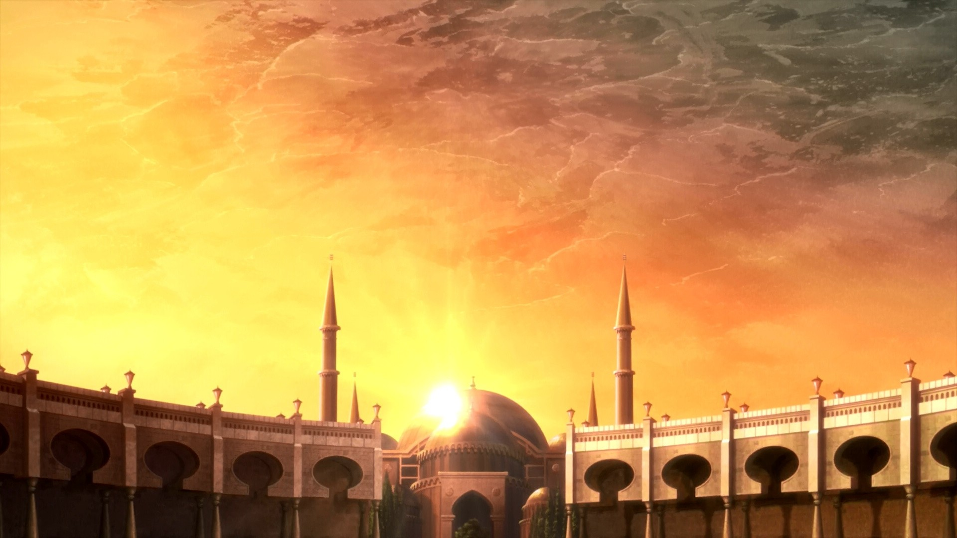 1920x1200 Photos Of Hd Islamic Wallpapers Picture