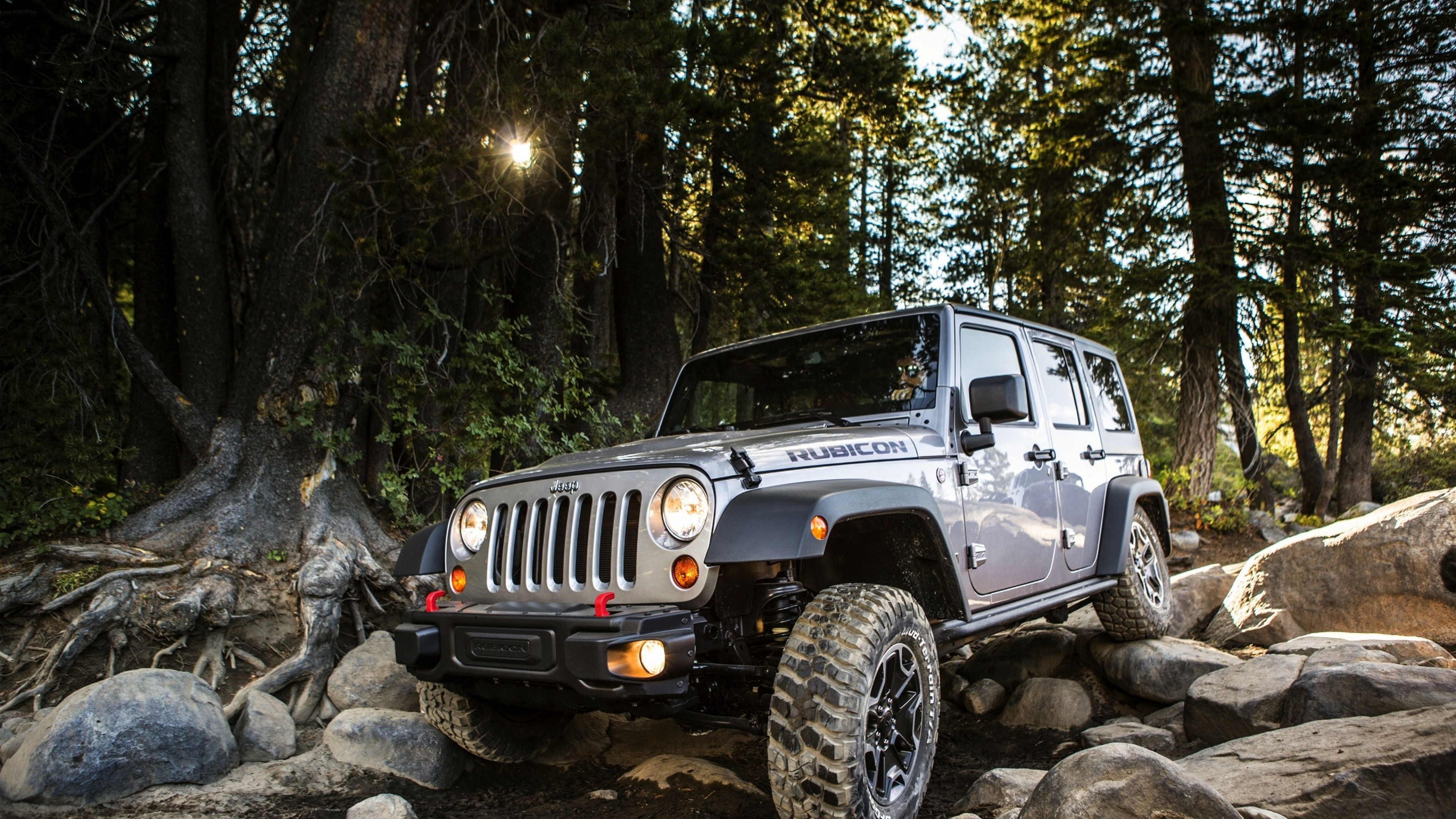 jeep wrangler wallpapers (67+ background pictures)