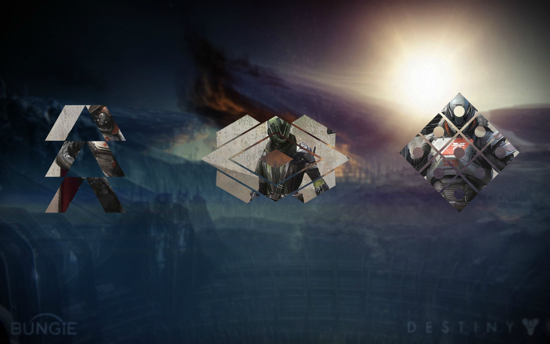 destiny wallpapers hd 80 background pictures