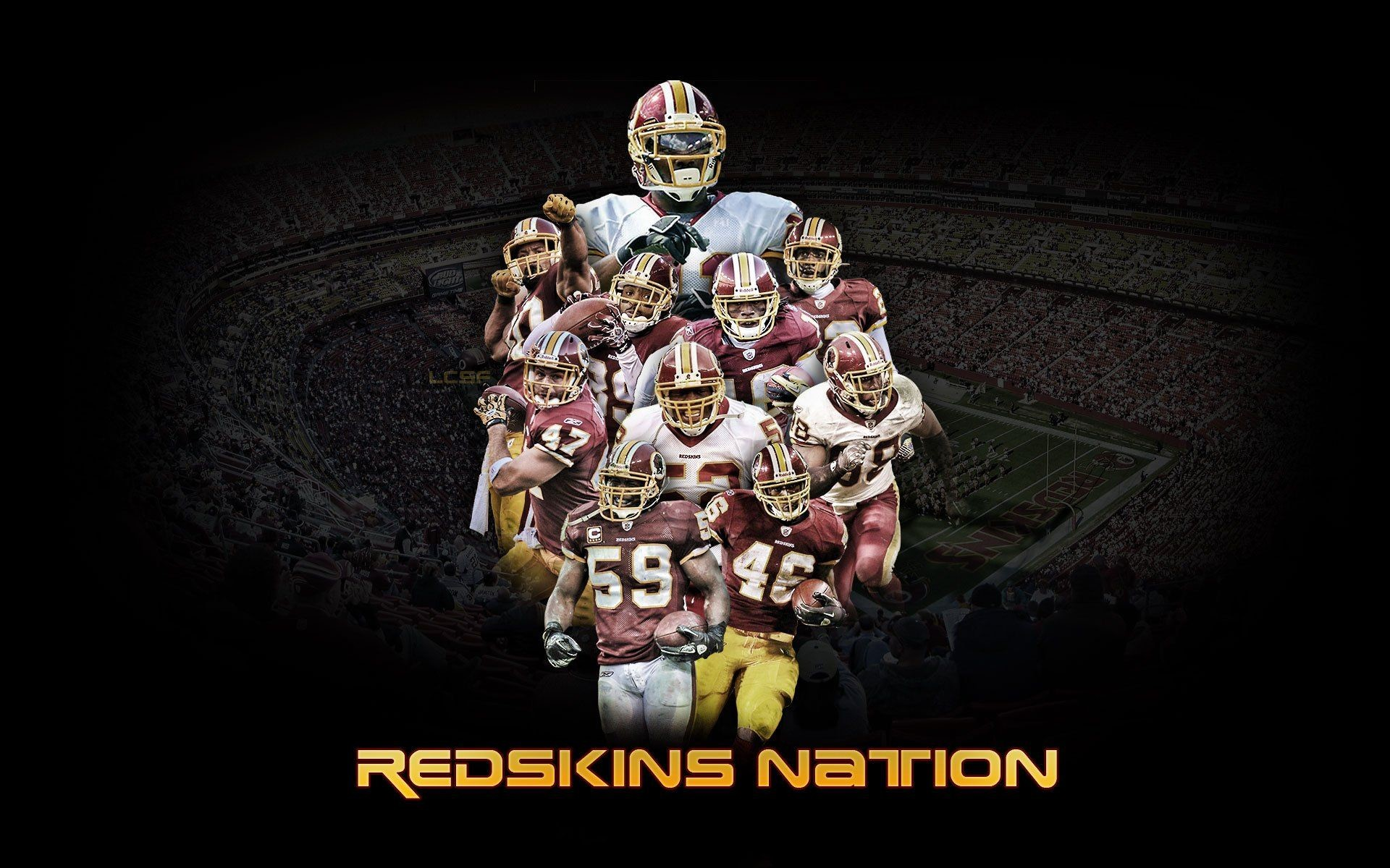 Washington Redskins Wallpapers 66 Background Pictures