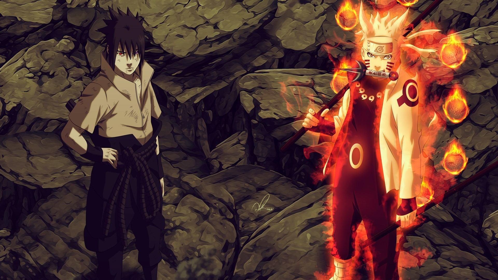 1920x1080 1920x1080 Best Naruto Wallpapers HD HD Wallpaper 1600×1000 Best Naruto Wallpapers (46