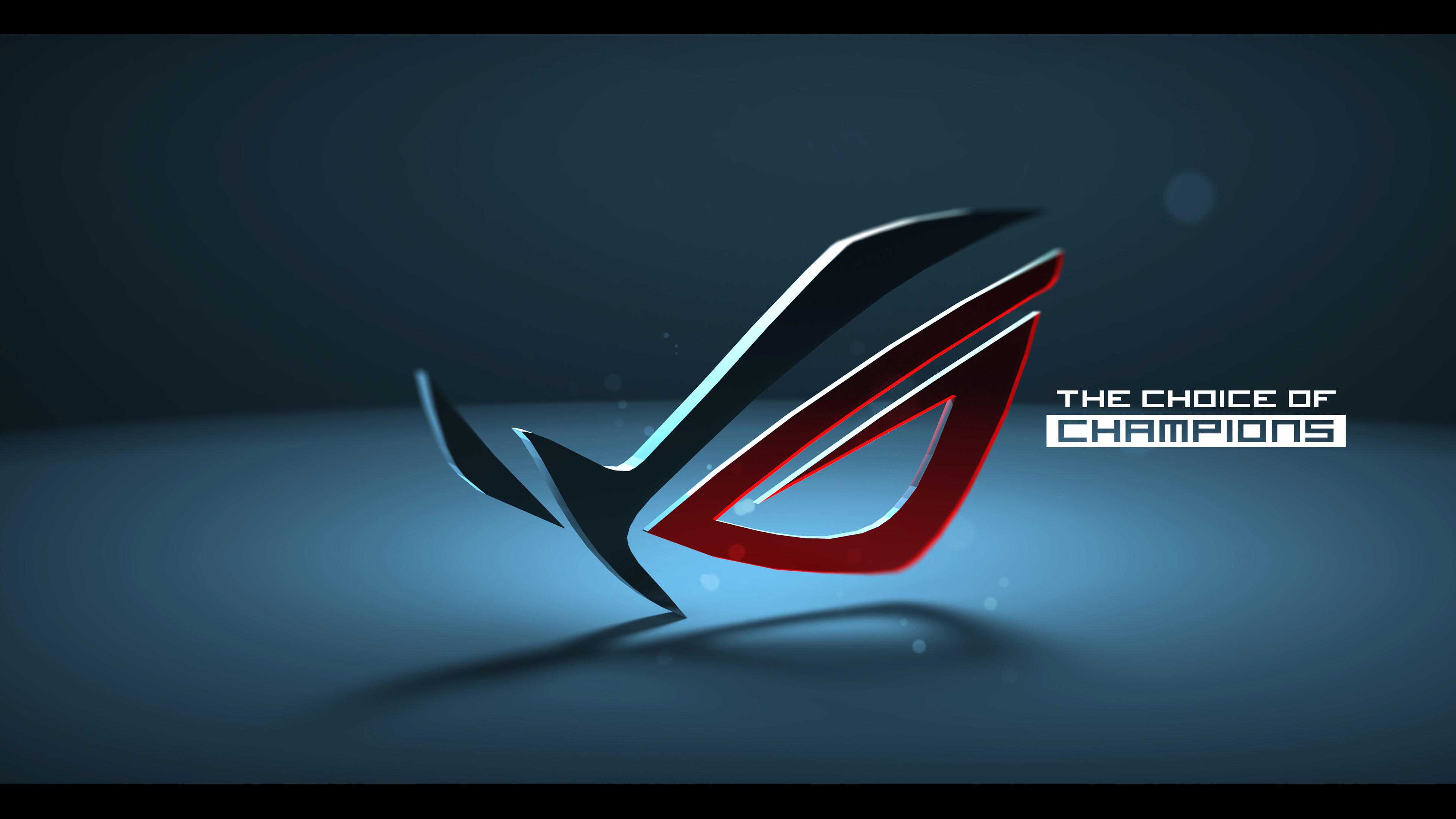 1920x1080 Asus Wallpaper Hd Related Pictures For Windows