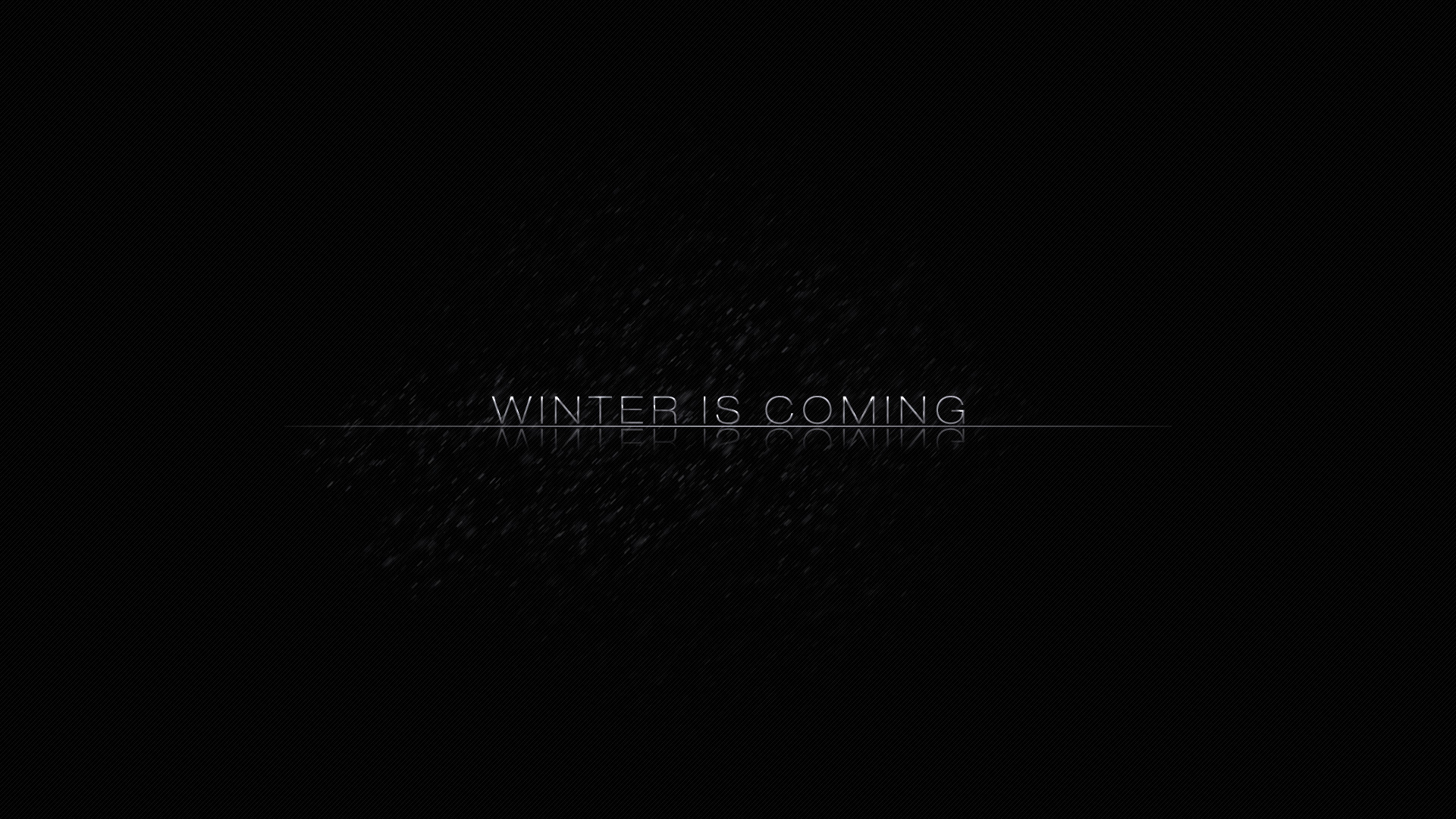 Winter Is Coming Wallpapers 73 Background Pictures