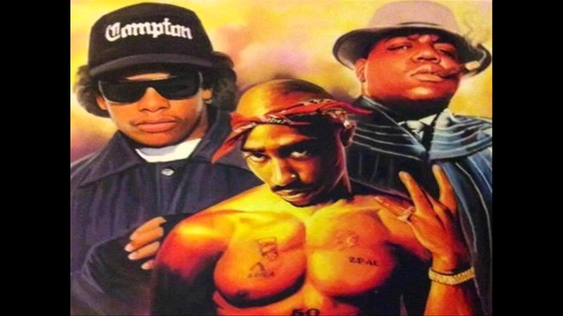 Eazy E Wallpapers 68 Background Pictures