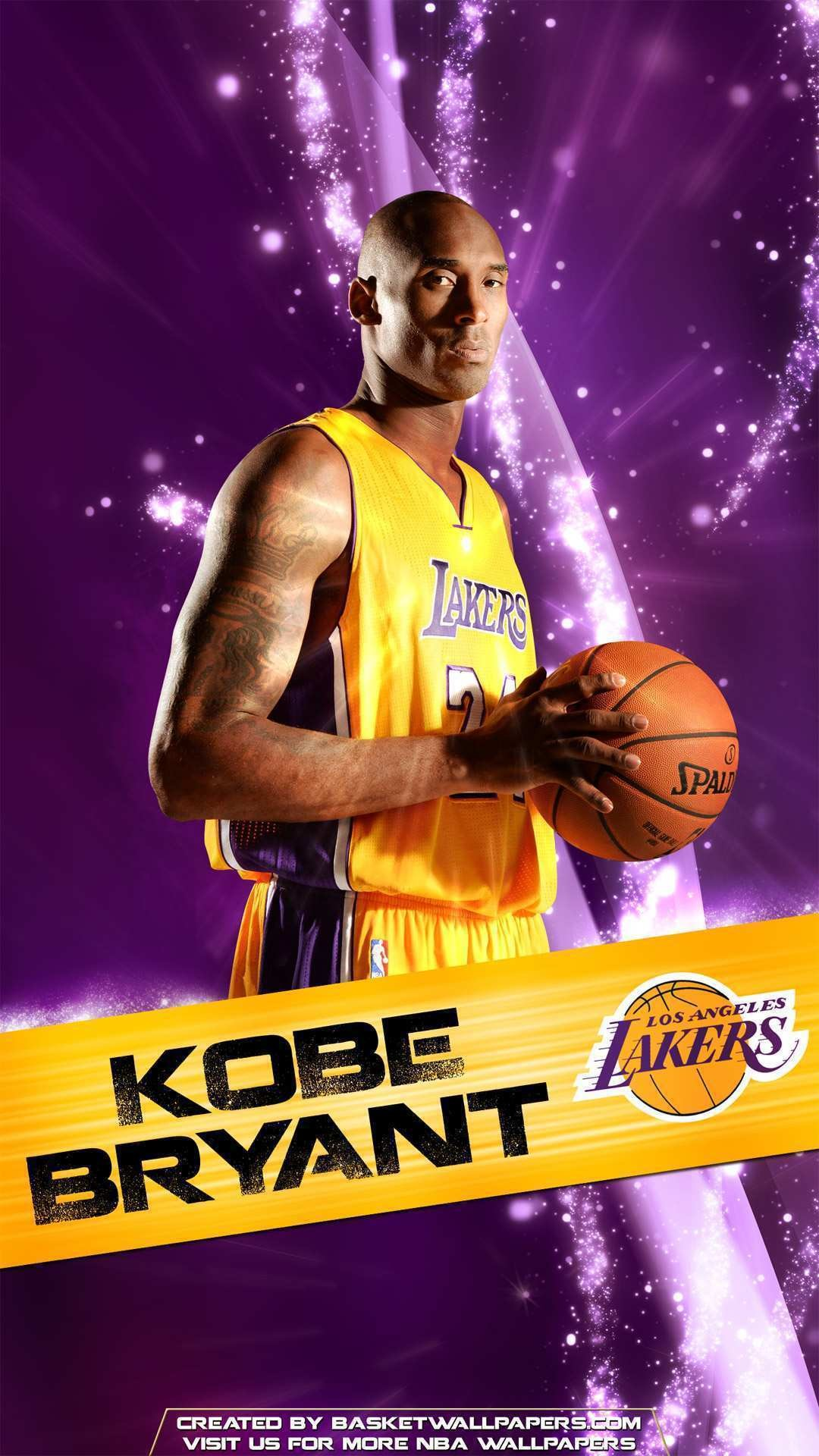 Kobe Bryant Wallpapers 2018 71 Background Pictures