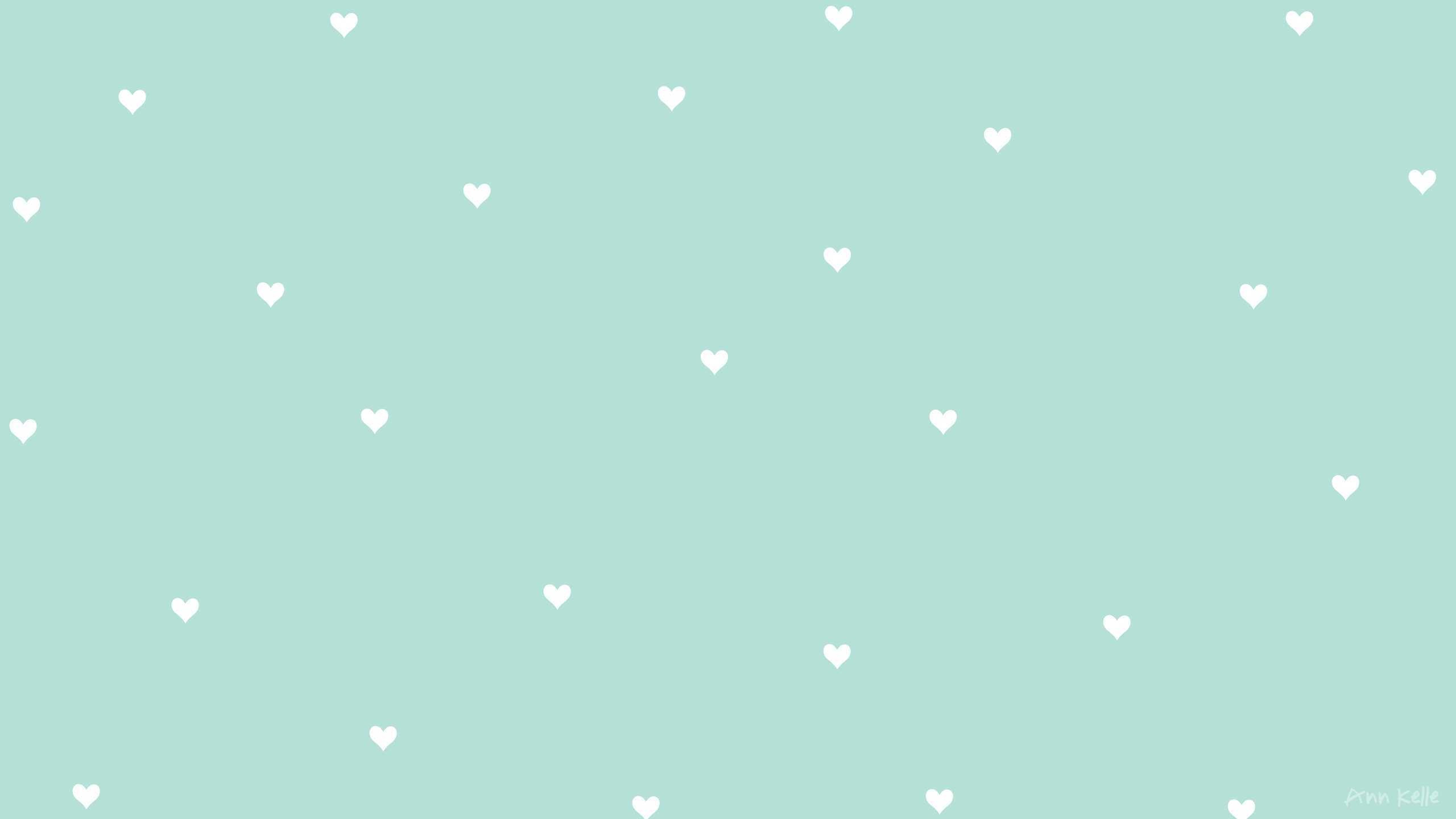 Mint Green Wallpapers 65 Background Pictures