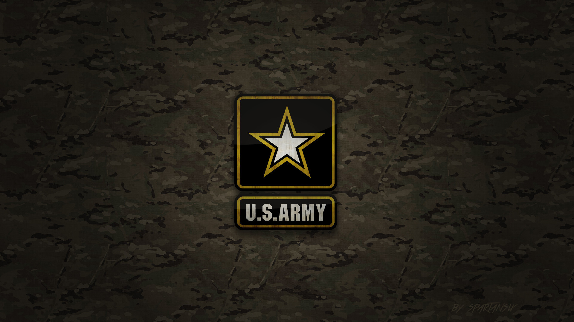 1920x1080 1920x1080 us army wallpaper
