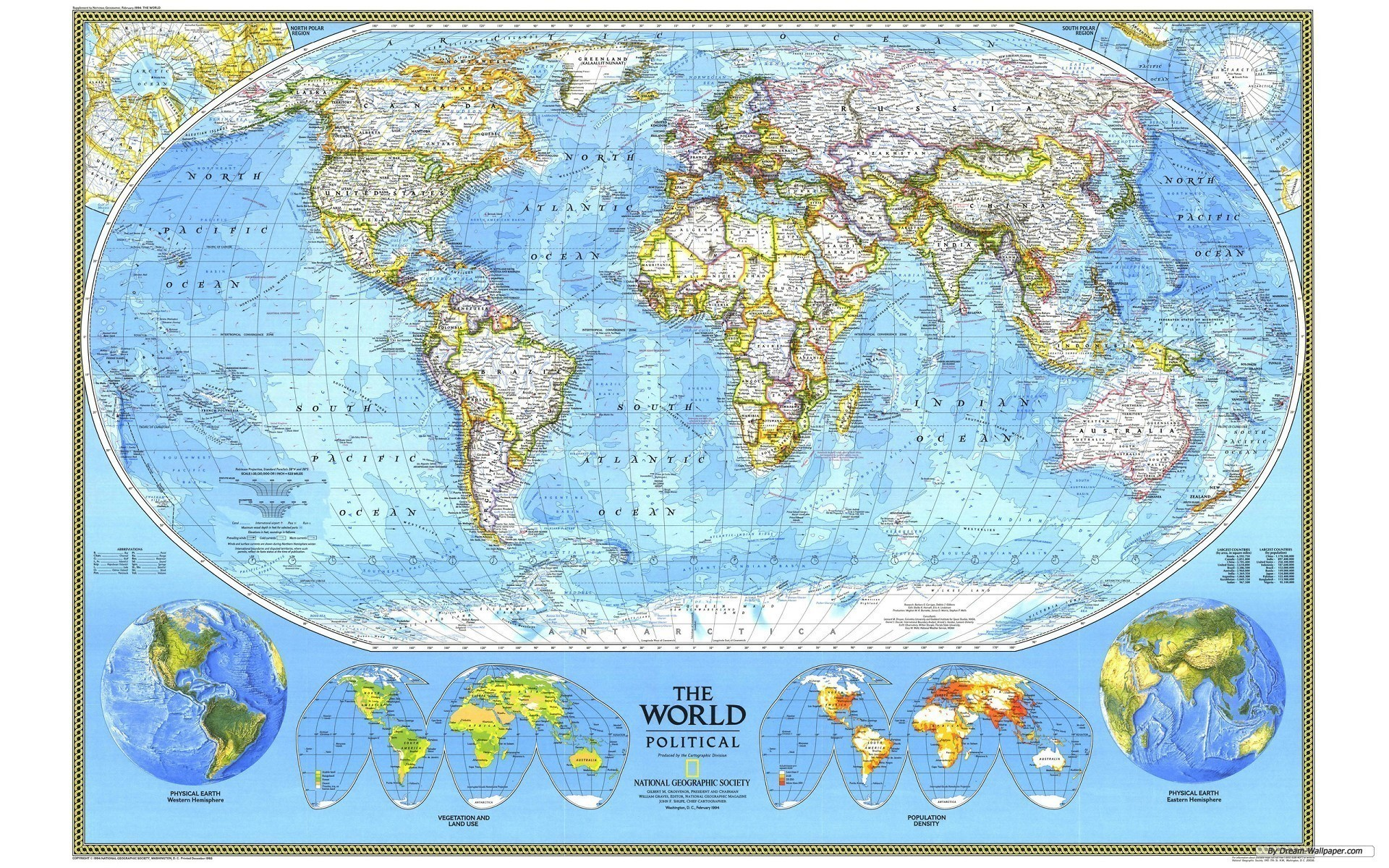 World map desktop wallpapers 62 background pictures 1920x1080 world map backgrounds images free gumiabroncs Image collections