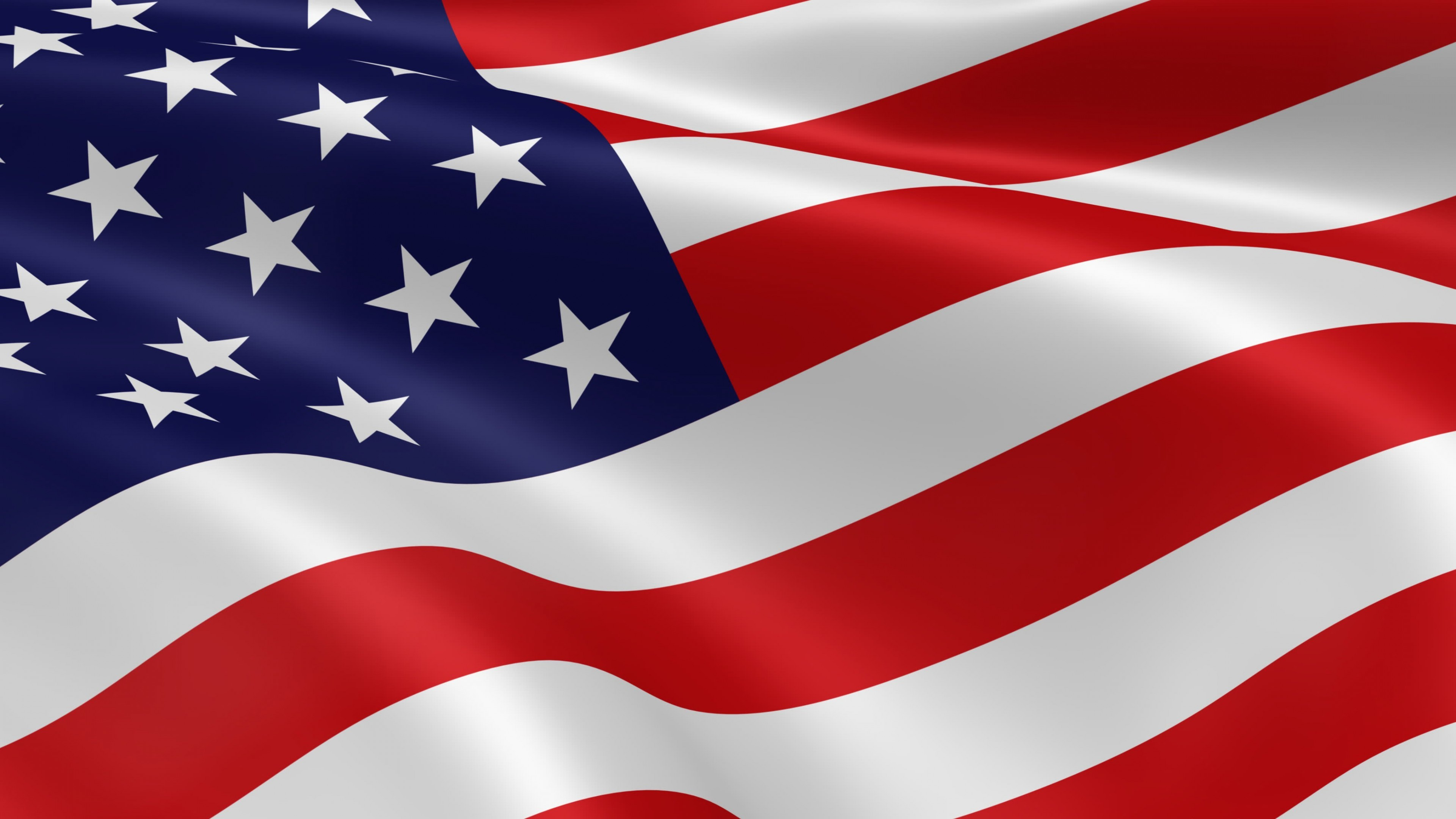 Usa flag wallpapers 74 background pictures 3840x2160 world usa flag wallpaper publicscrutiny Gallery