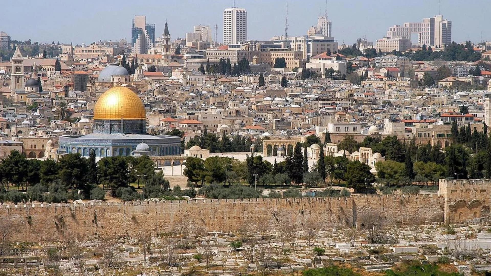 jerusalem wallpapers 58 background pictures