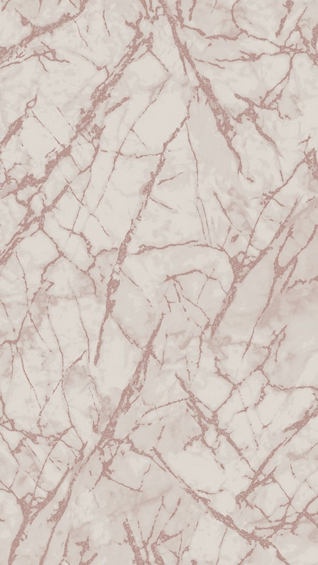 Marble Wallpapers 70 Background Pictures