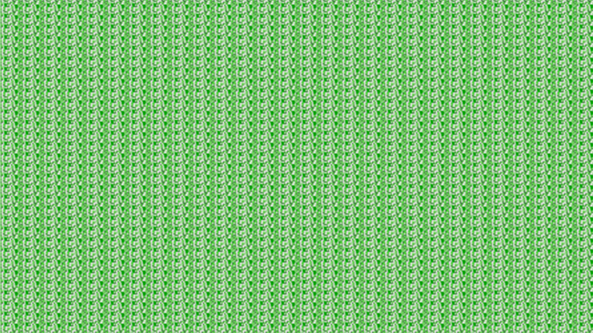 1920x1200 1920x1200 Creeper Face Wallpapers Wallpaper Cave · Download · Minecraft .