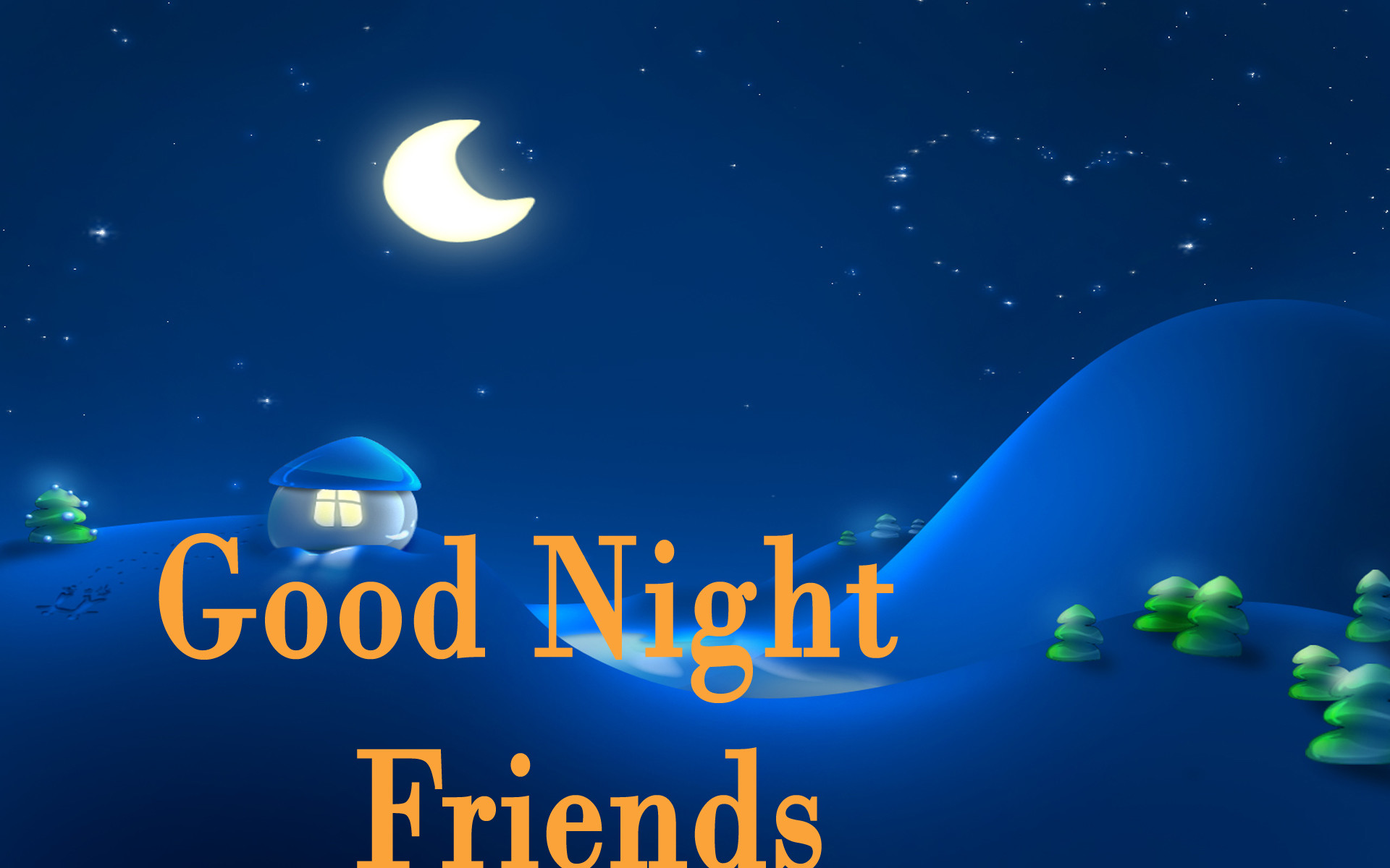 Good Nite Wallpapers 70 Background Pictures
