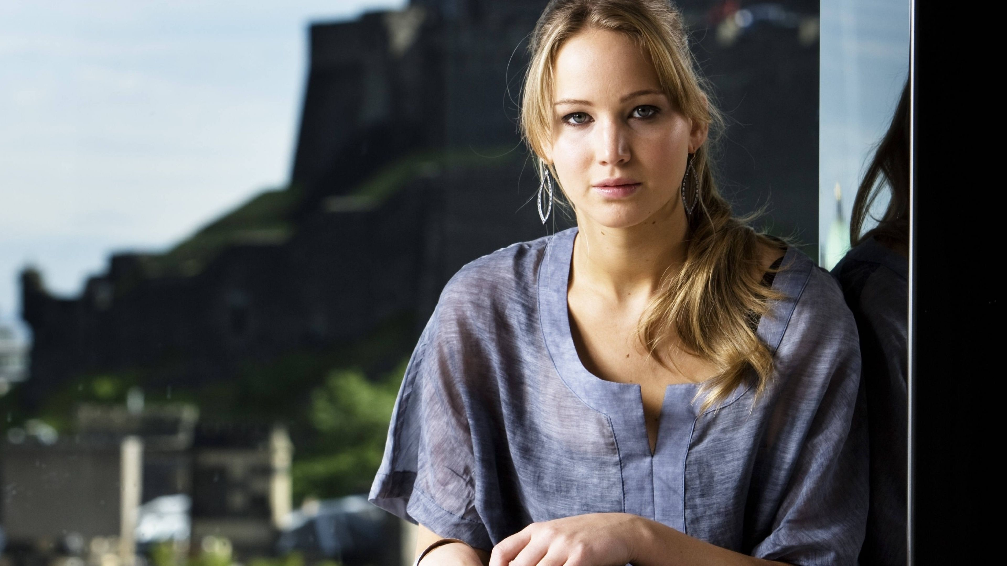 Jennifer Lawrence Wallpapers 85 Background Pictures