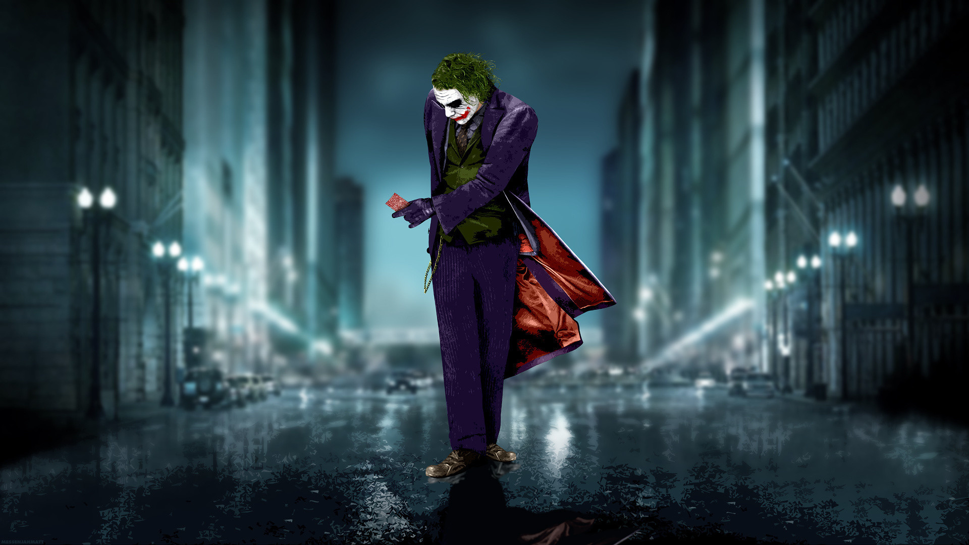 hd movie wallpapers 1080p (77+ background pictures)