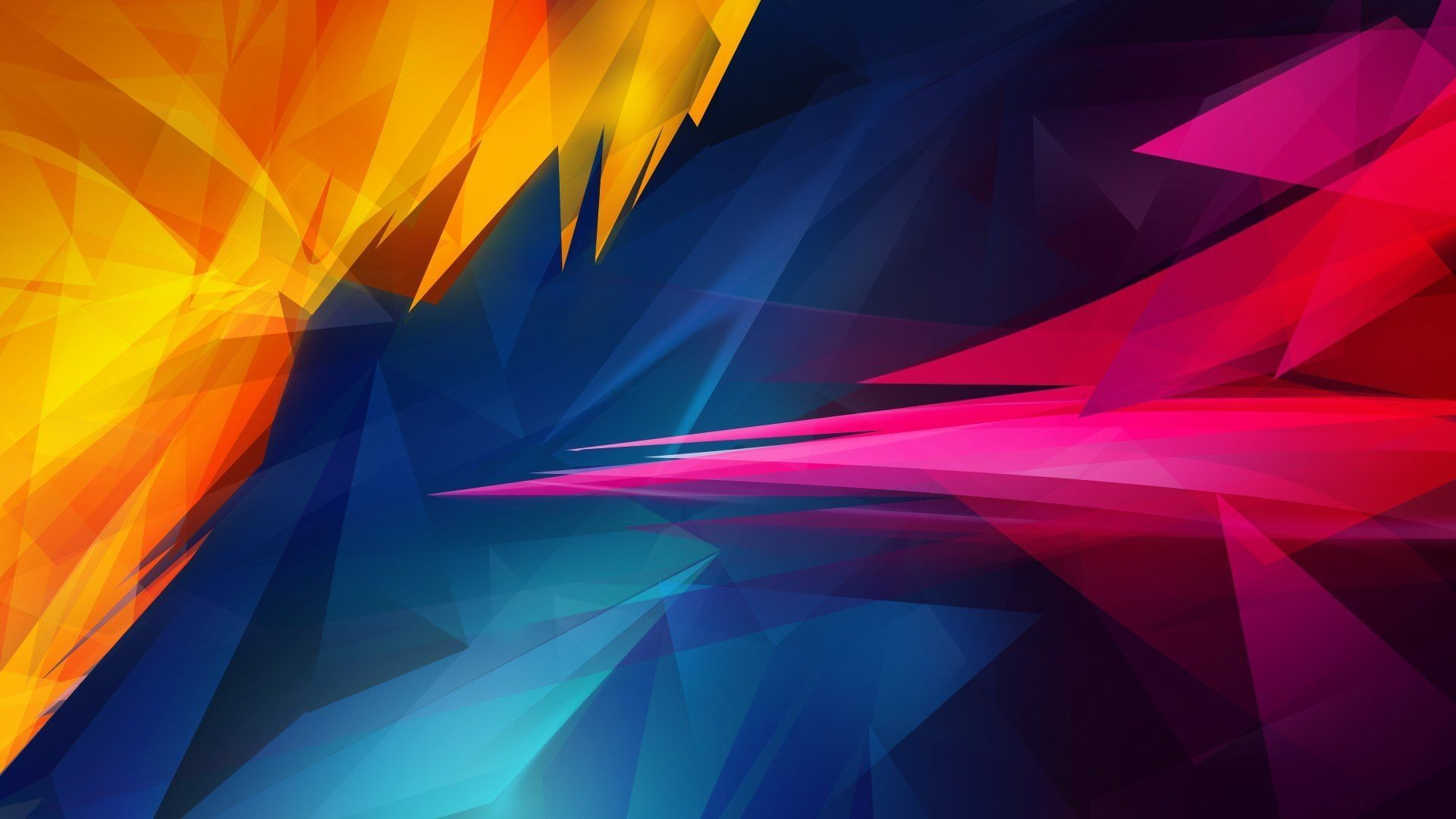 4K Abstract Wallpapers (80+ background pictures)