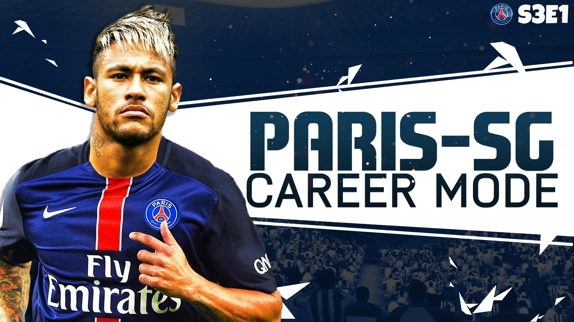 Neymar Wallpapers 81 Background Pictures