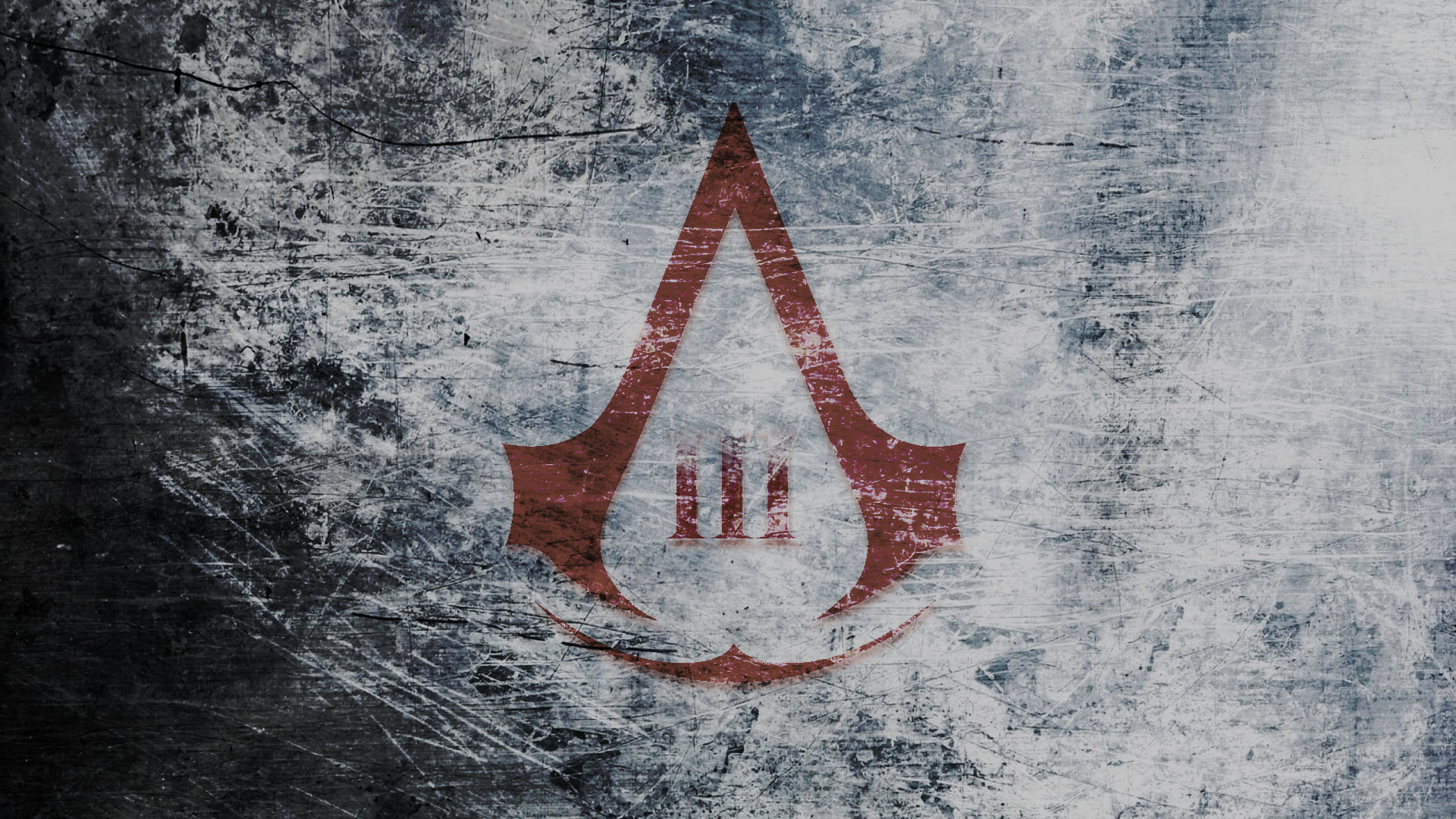 Assassins Creed Symbol Wallpapers 83 Background Pictures