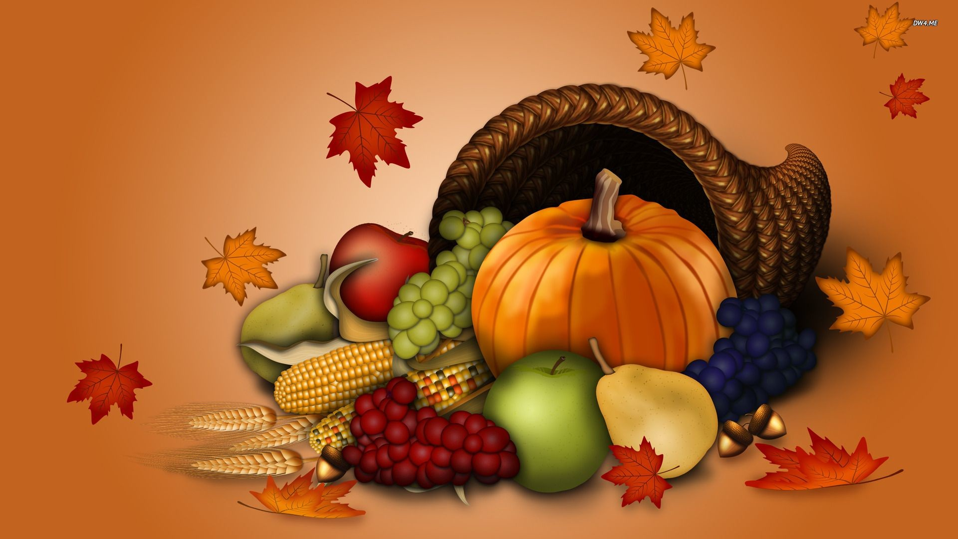 Disney Thanksgiving Wallpapers (63+ background pictures)