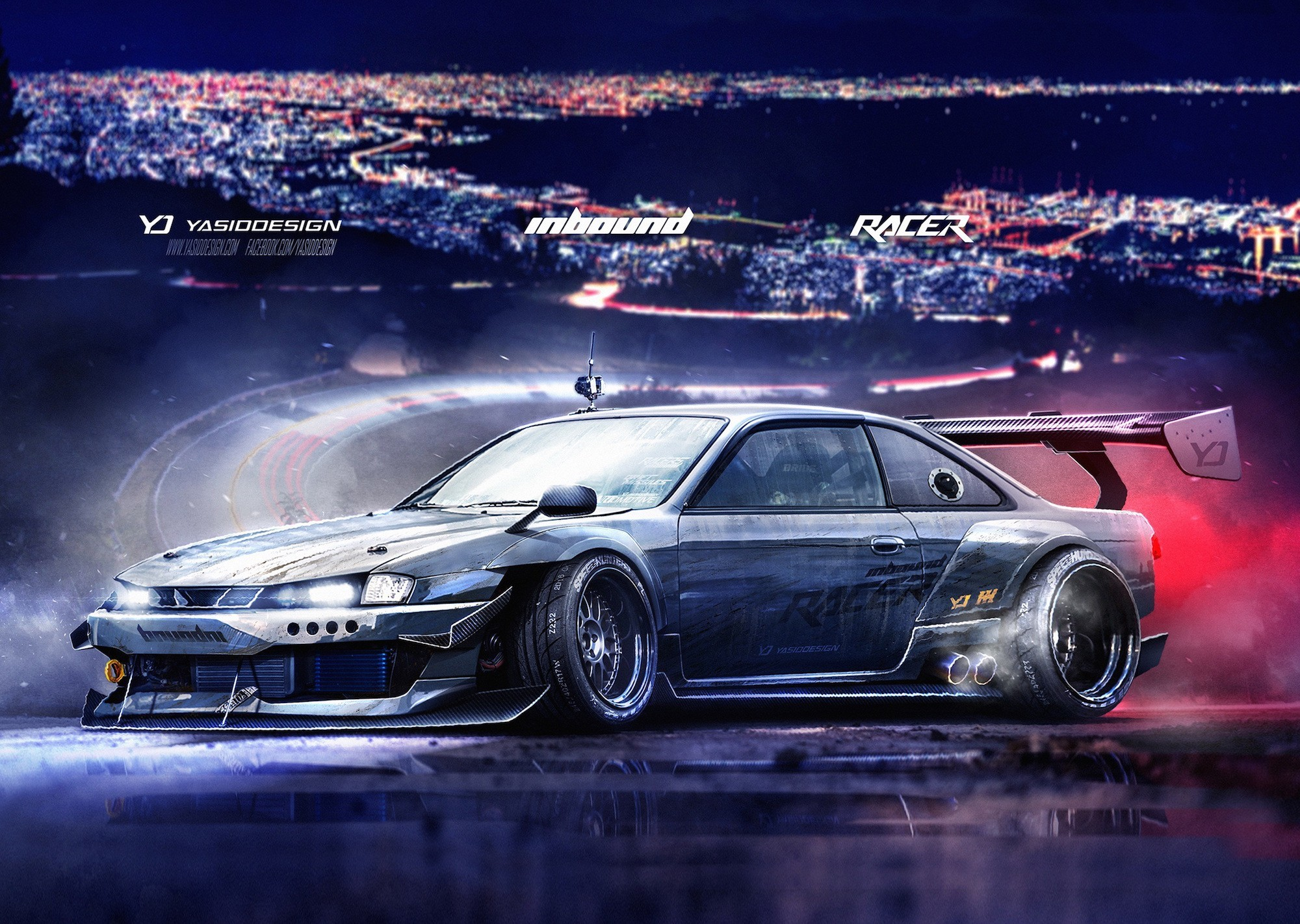 S14 Wallpapers 70 Background Pictures