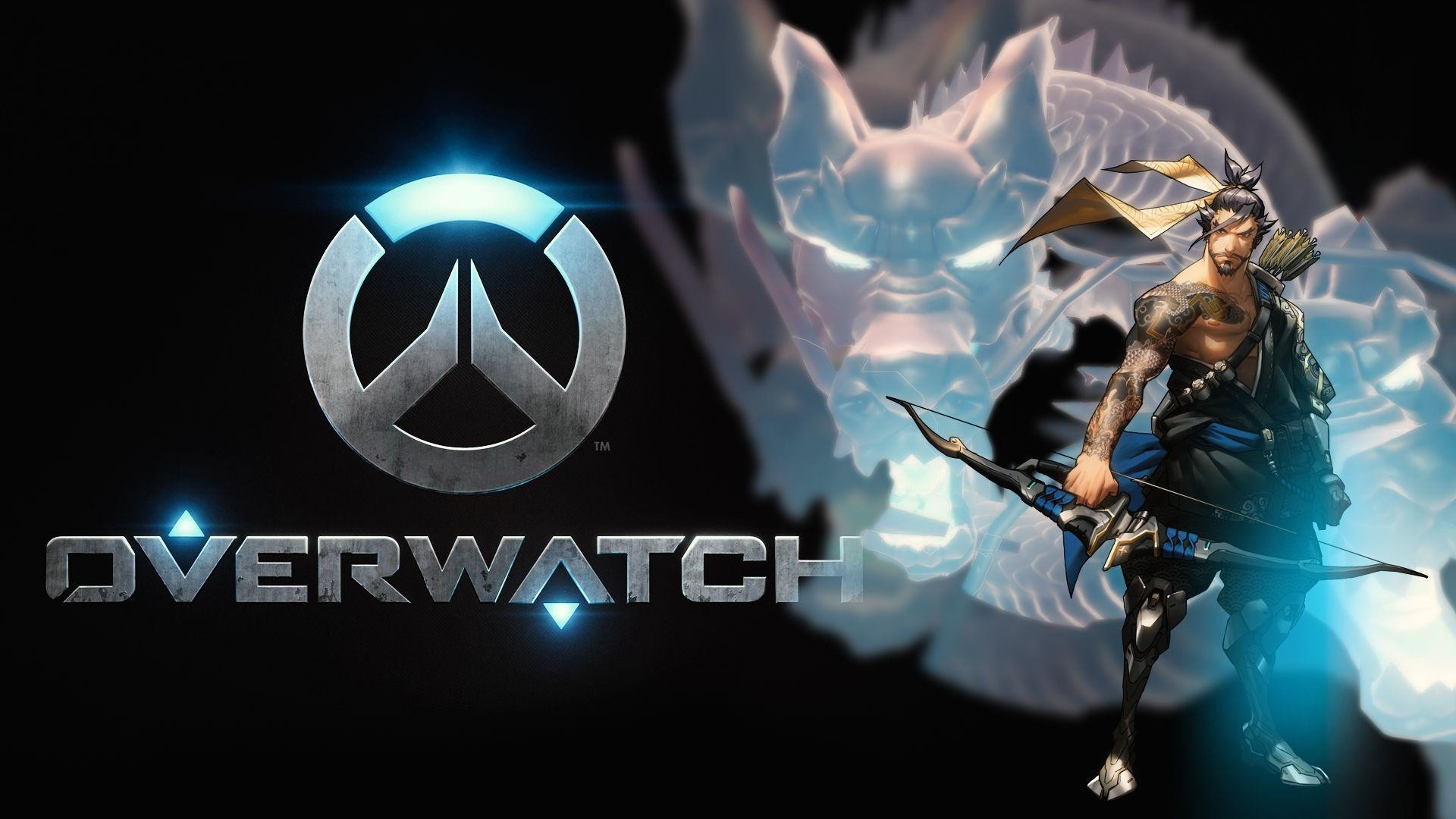 Overwatch Wallpapers Hd 77 Background Pictures