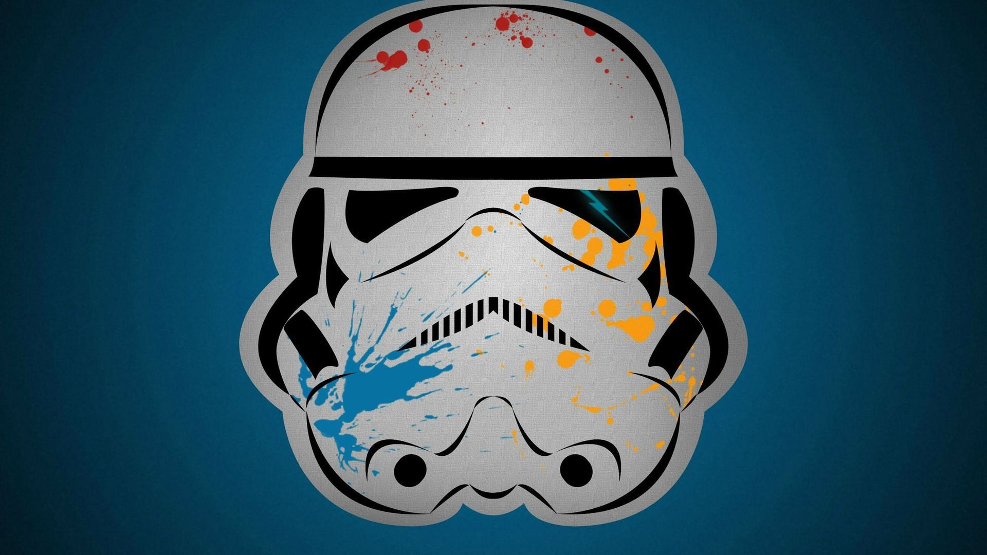 Star Wars Stormtrooper Wallpapers 68 Background Pictures