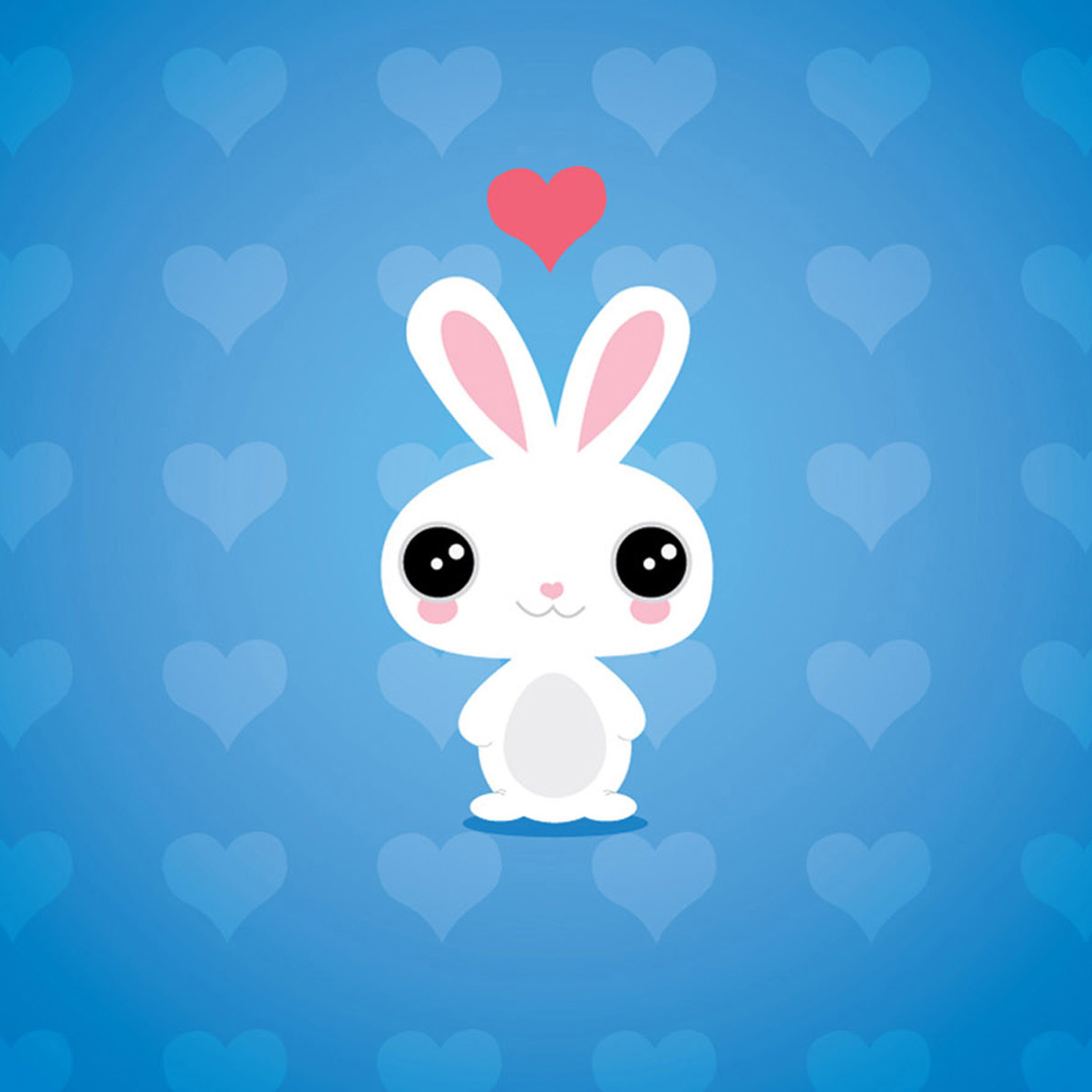Wallpapers Cute 71 Background Pictures
