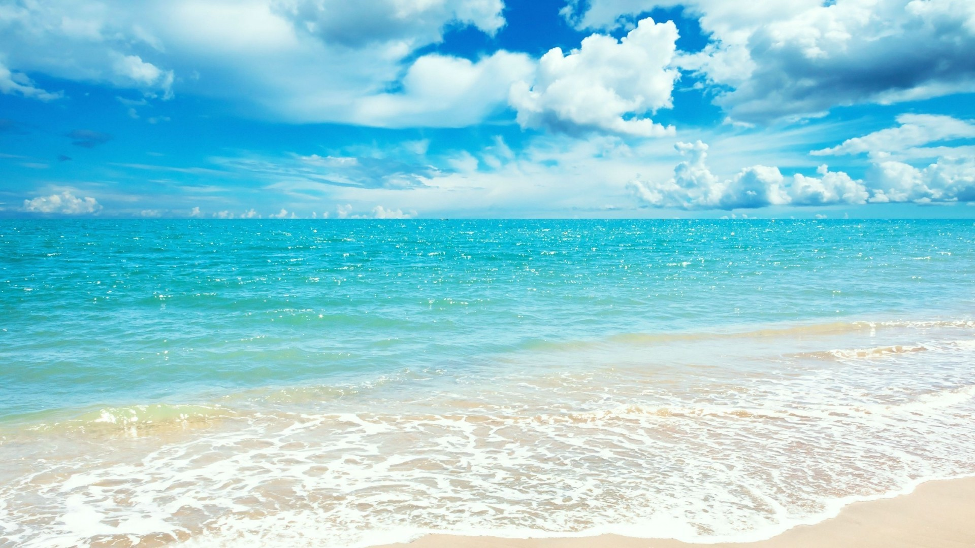 summer wallpapers 78 background pictures