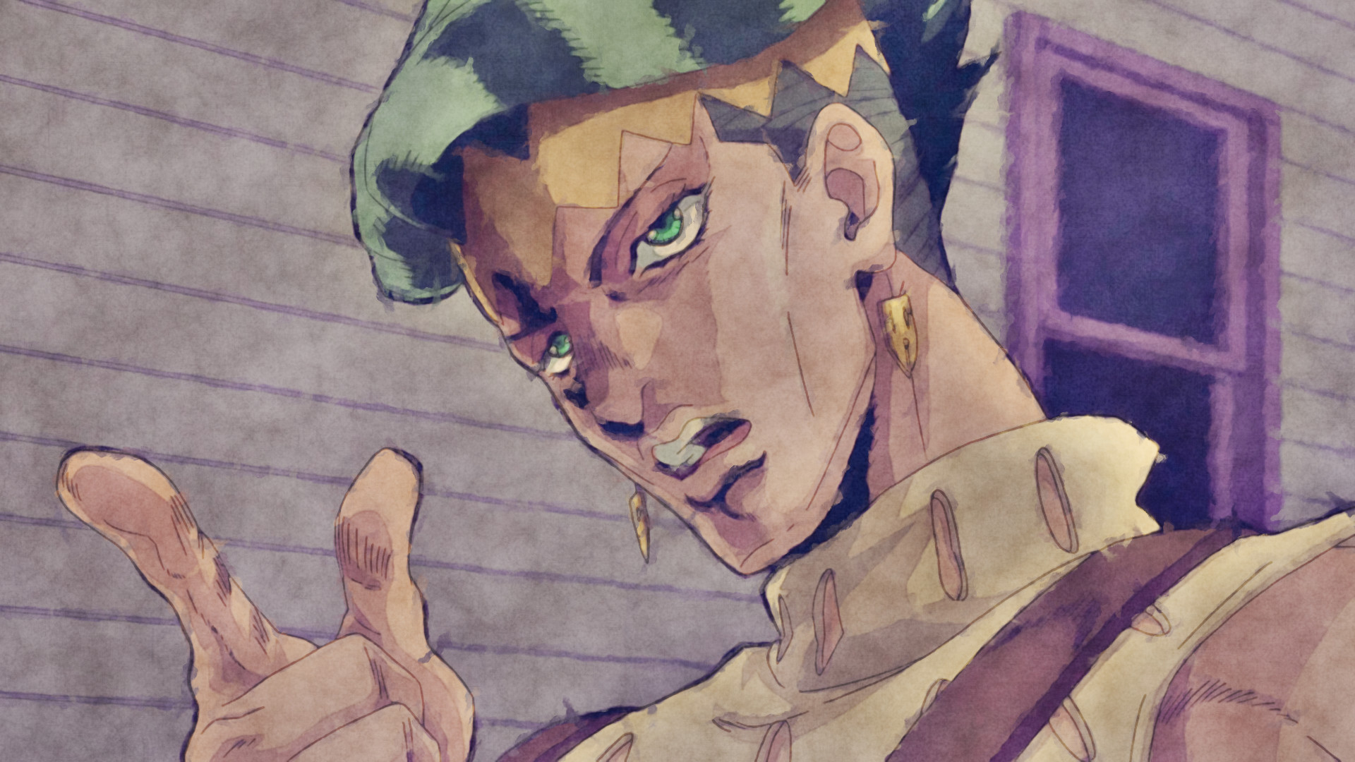 Rohan Wallpapers (69+ background pictures)