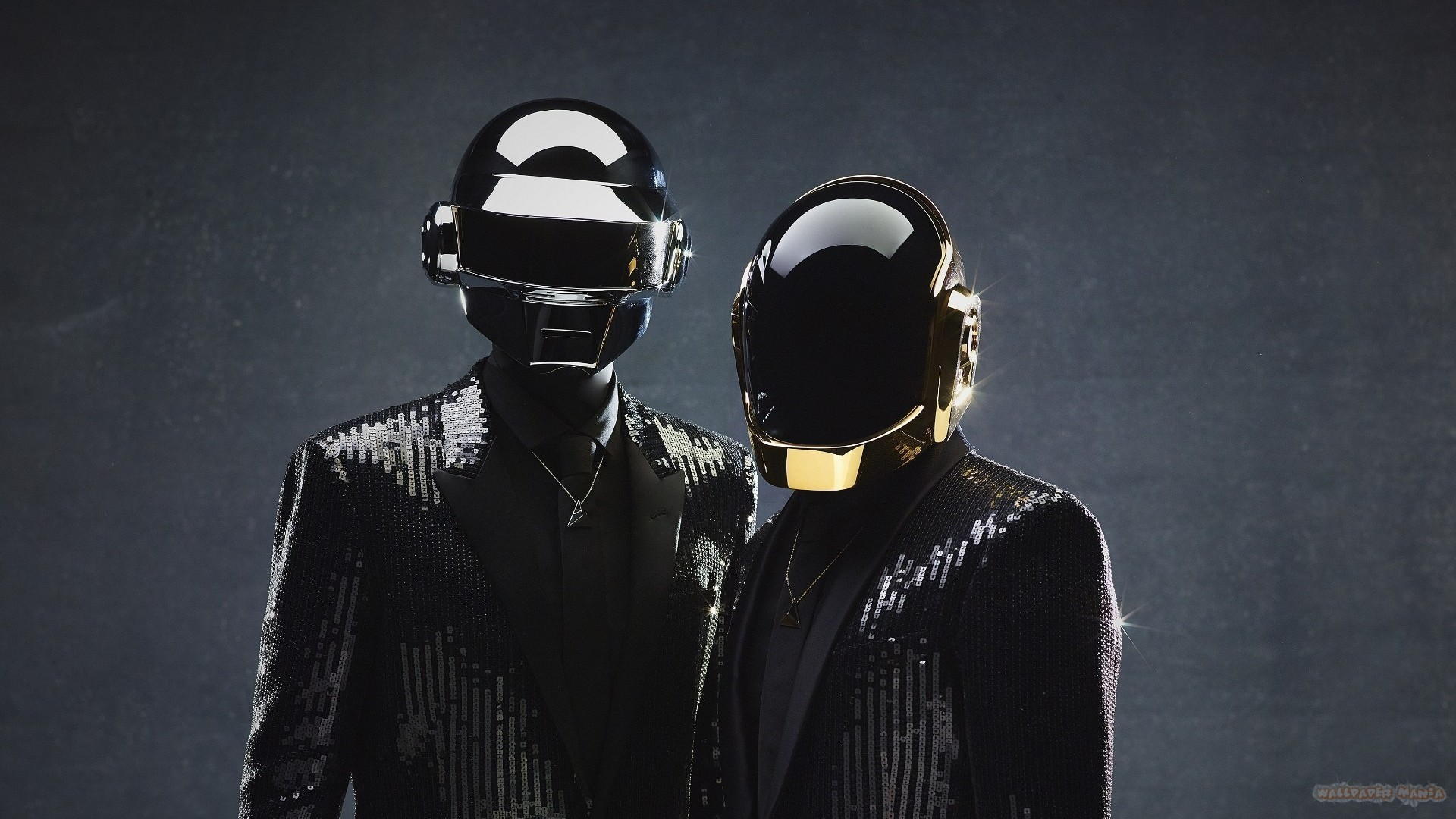 Daft Punk Wallpapers (79+ background pictures)