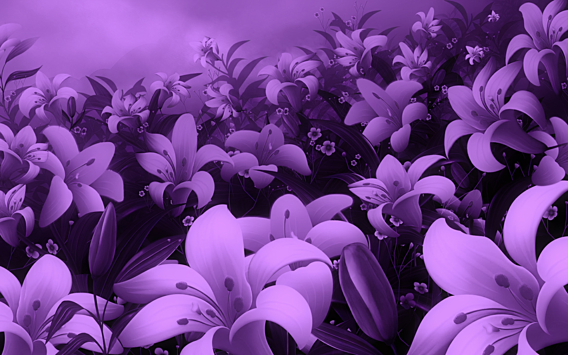 Pretty purple wallpapers 57 background pictures 1920x1200 pretty hd backgrounds hd images new mightylinksfo
