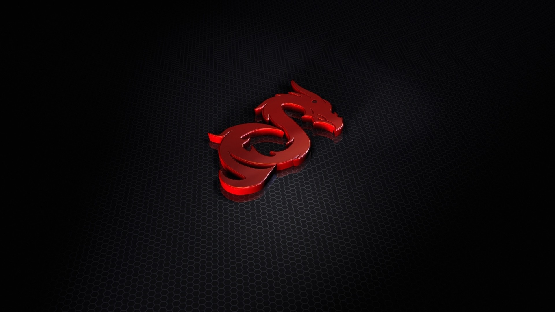 Dragon Logo Wallpapers 73 Background Pictures