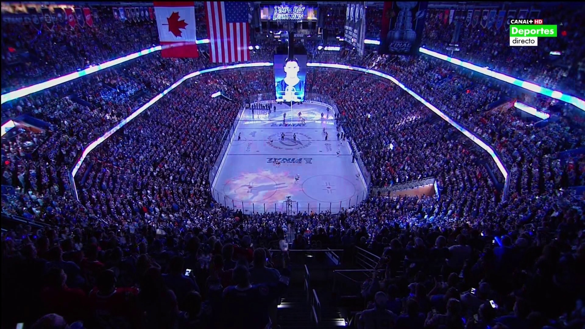 Tampa bay lightning wallpapers 62 background pictures - Tampa bay lightning wallpaper 1920x1080 ...