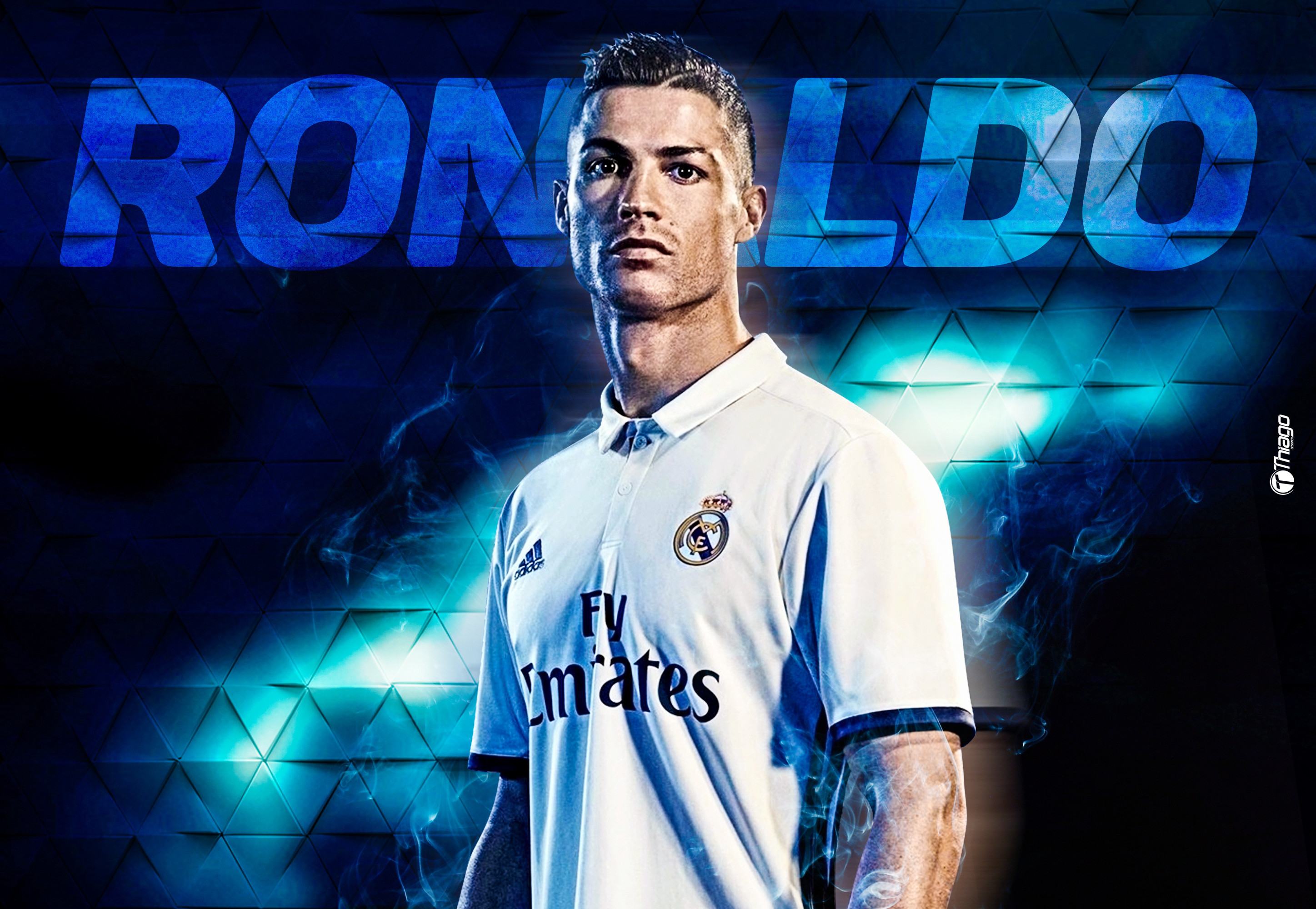 Cr7 wallpapers terbaru 2018 59 background pictures - Hd photos of cr7 ...