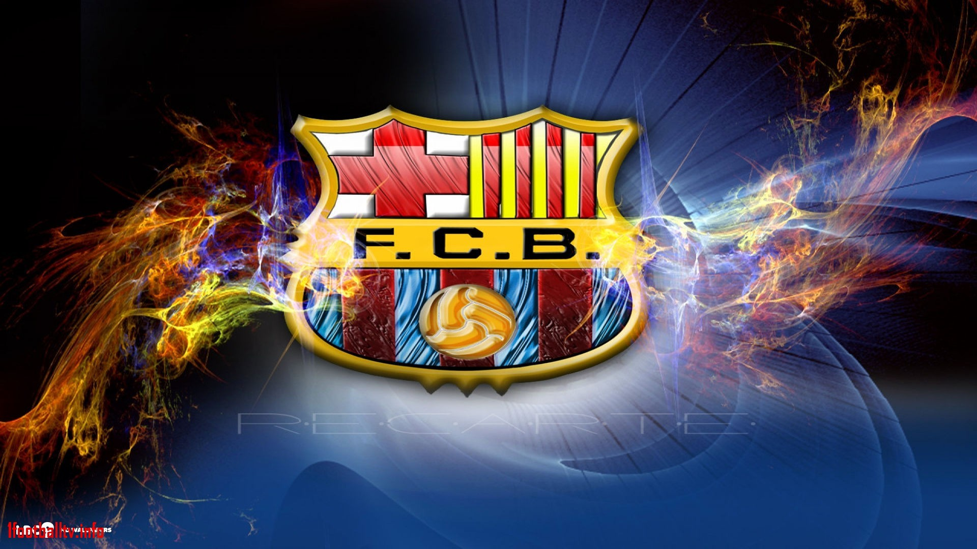 1920x1080 Lovely Fc Barcelona Wallpapers Hd 1080p. Download · 1080x1920 Download