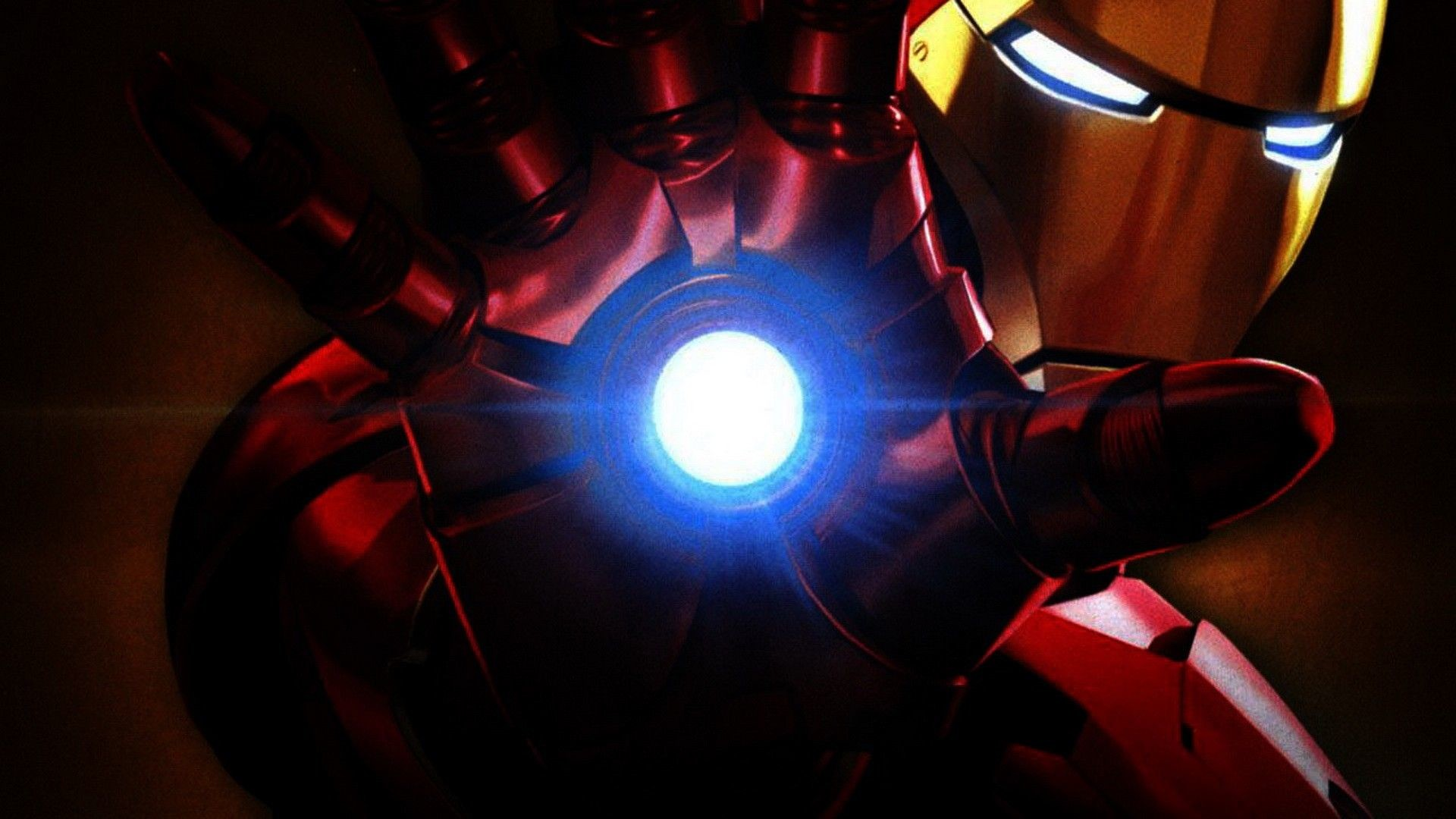 Iron Man Wallpapers 85 Background Pictures