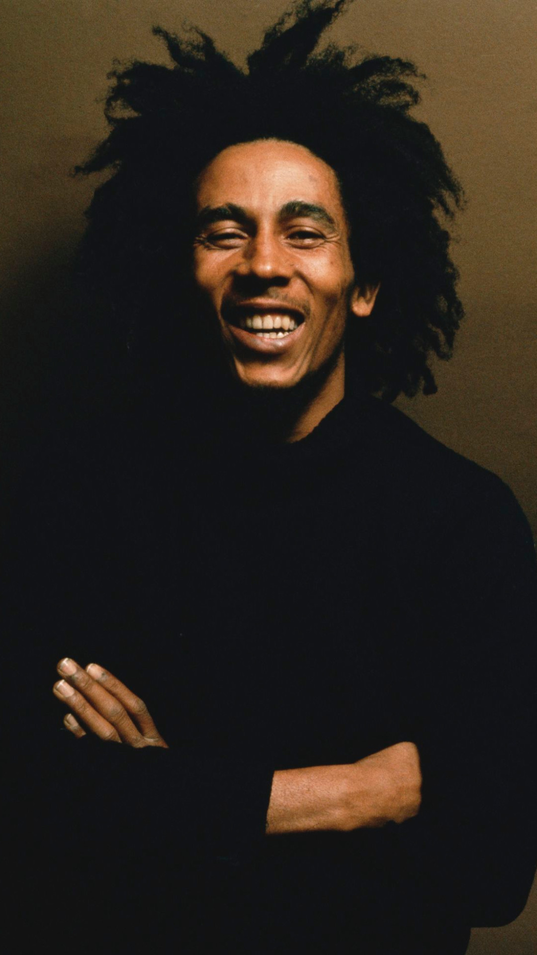 Bob Marley Hd Wallpapers 75 Background Pictures