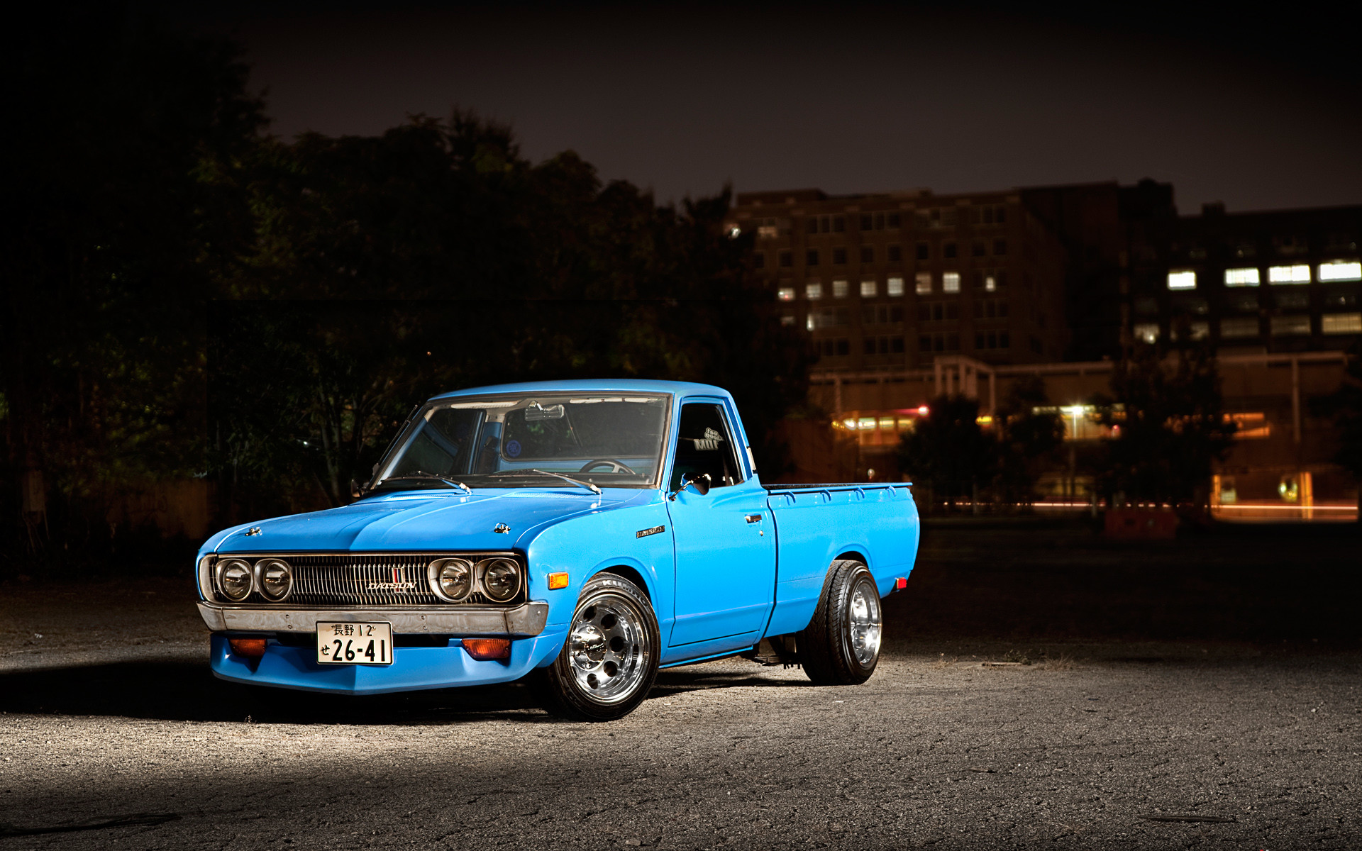 Custom Car Wallpapers 69 Background Pictures 1955 Ford F100 Screensaver 1920x1080 Classic Wallpaper Downloads