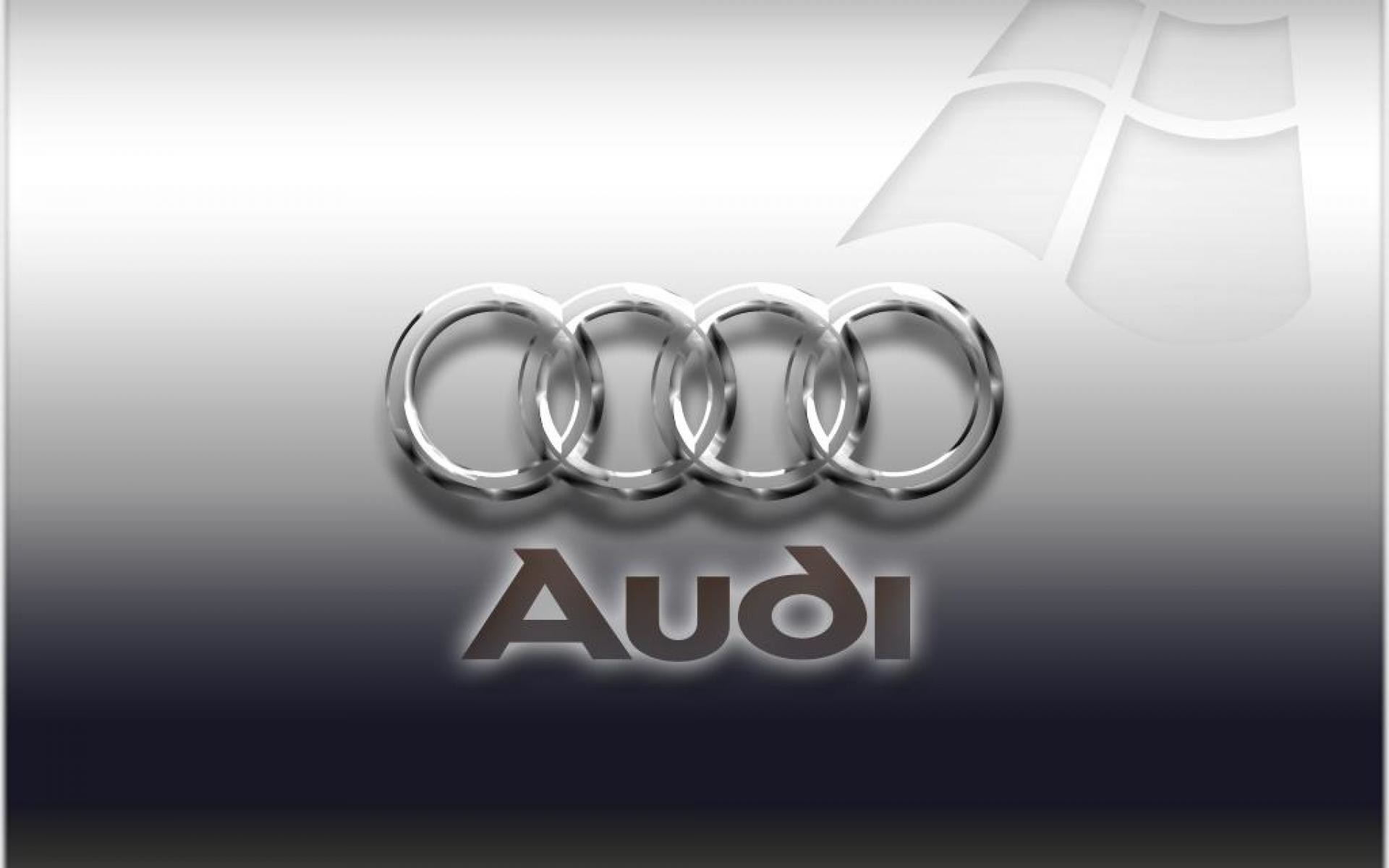 Audi Logo Wallpapers 72 Background Pictures