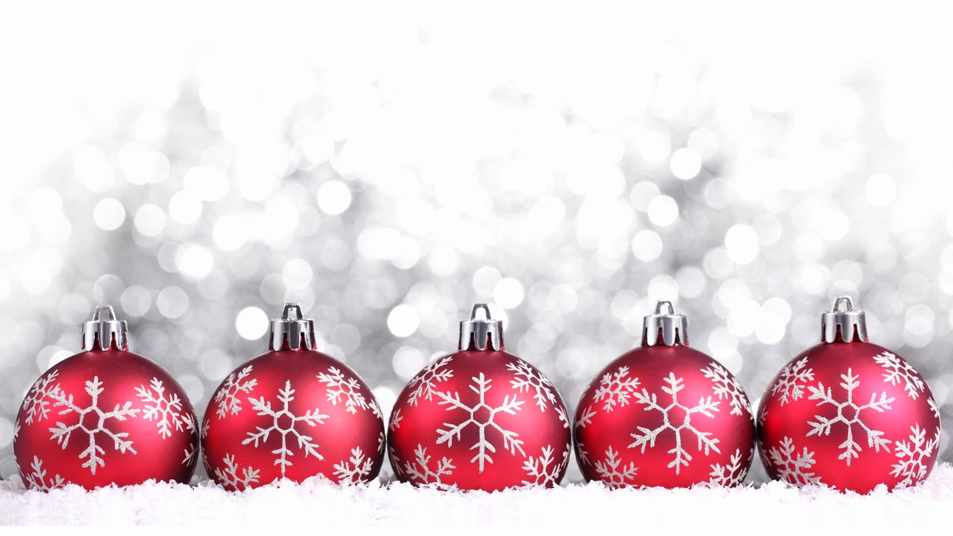 Christmas wallpapers tumblr 75 background pictures - Hd christmas wallpapers 1080p ...
